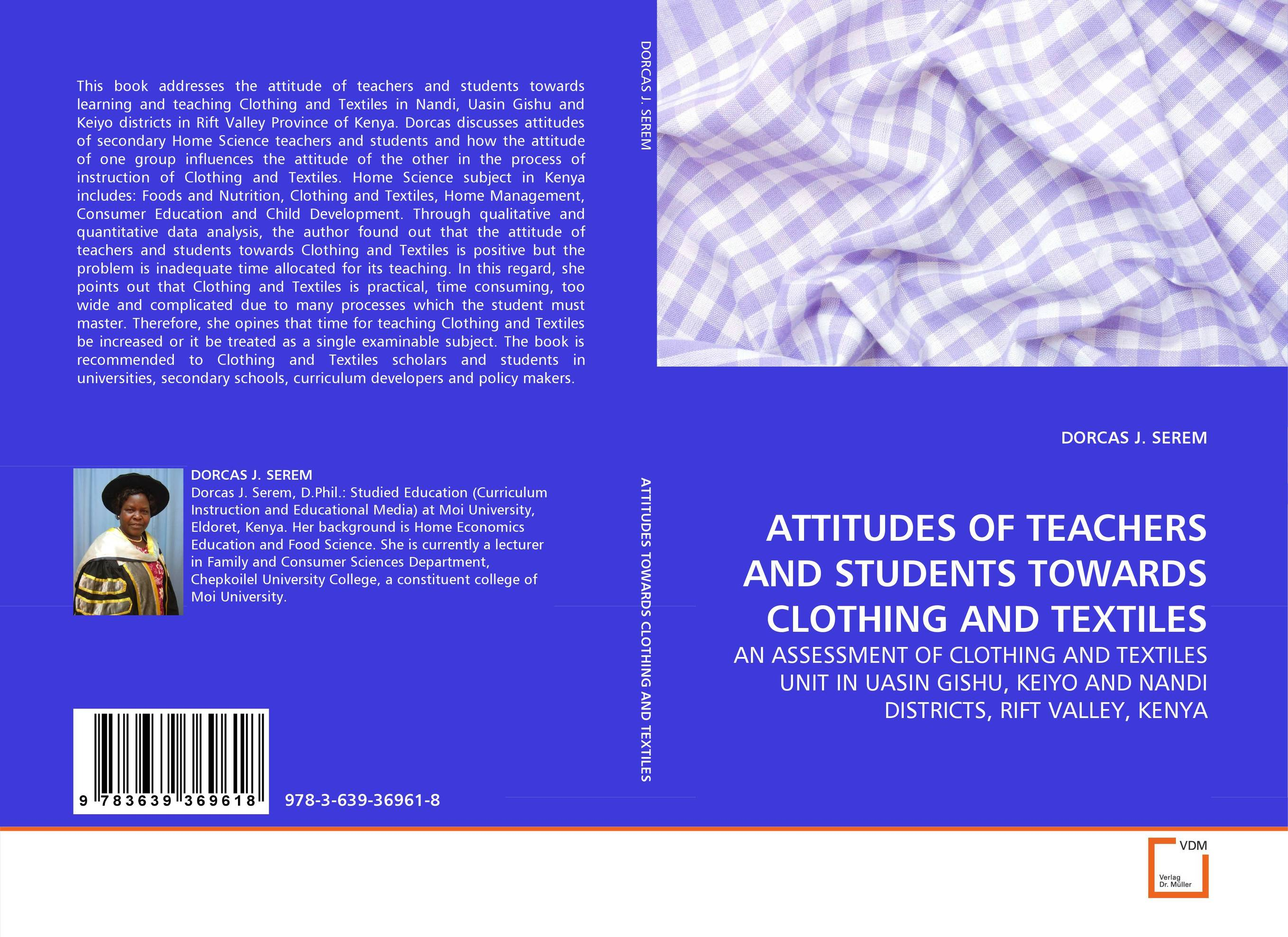 teacher attitudes towards inclusion 2017-12-12 that impact upon teacher attitude and acceptance of inclusion between 1984 and 2000 their findings revealed that teachers' attitudes towards students with disabilities in inclusive settings have become more positive over recent years more specifically, they found that not.