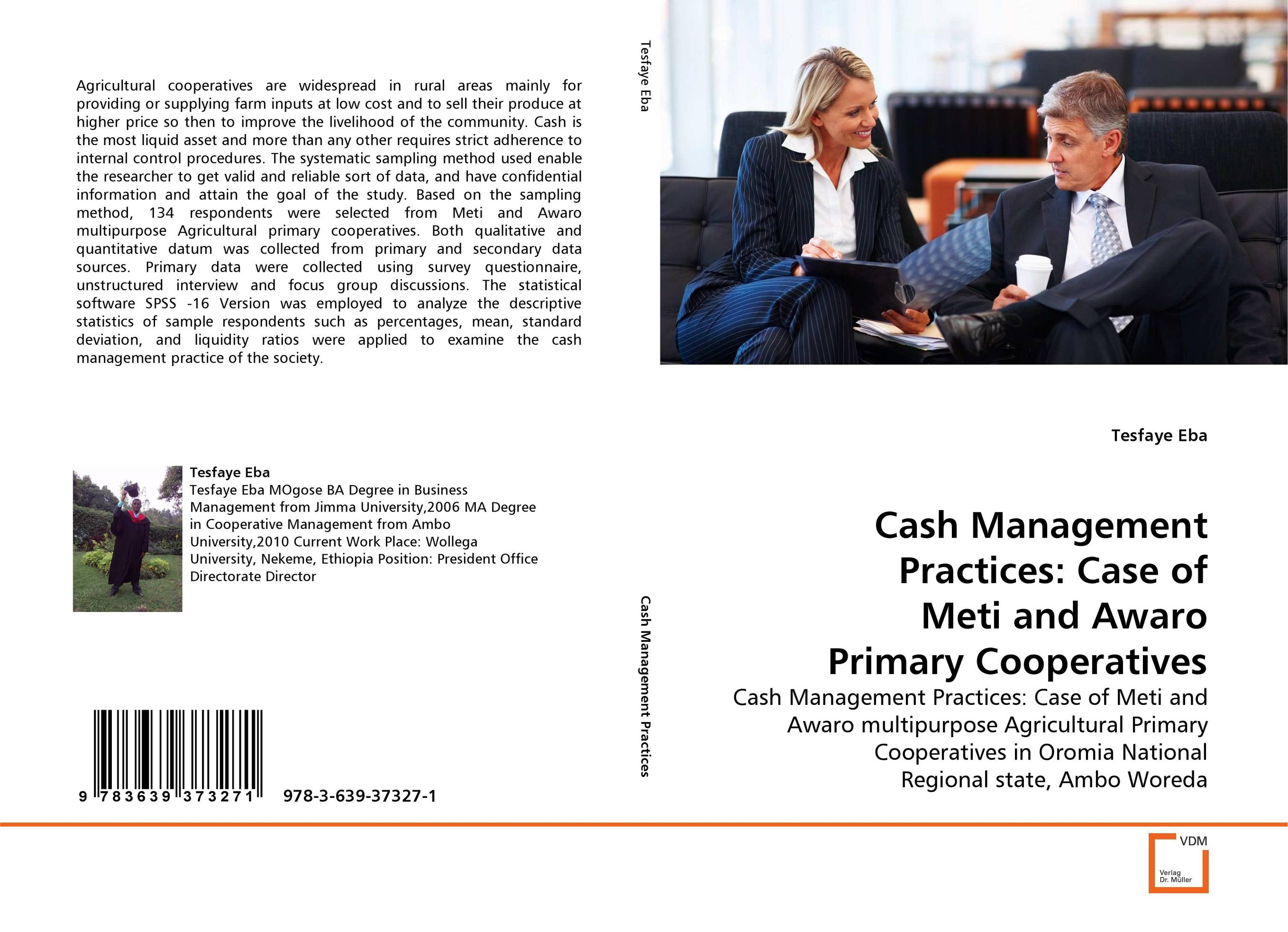 cash management essay Buy cash management essay paper online for new and continuously growing businesses, cash management is very paramount however, this is a very broad term denoting the collection, concentration and the subsequent payout of cash.