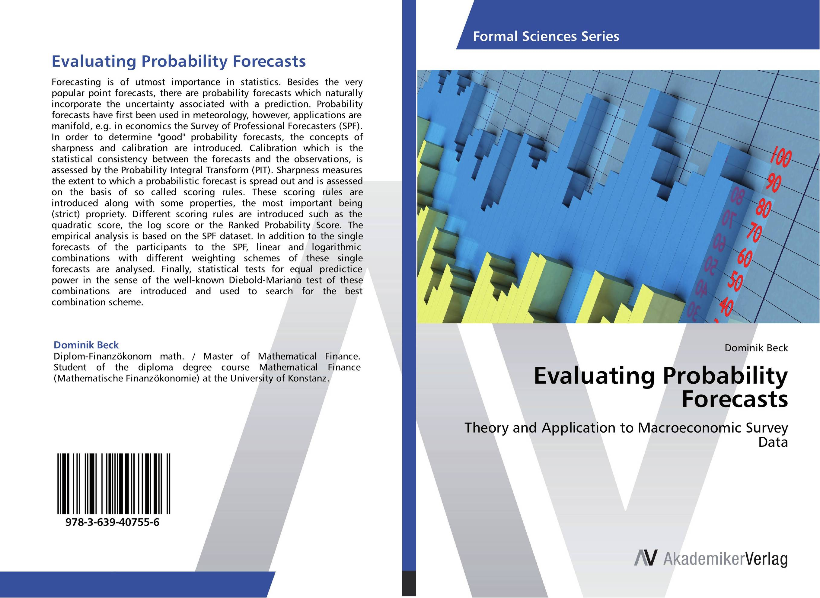 macroeconomic planning and forecasting in the The purpose of the financial forecast is to evaluate current and future fiscal conditions to guide policy and programmatic decisions a financial forecast is a fiscal management tool that presents estimated information based on past, current, and projected financial conditions.