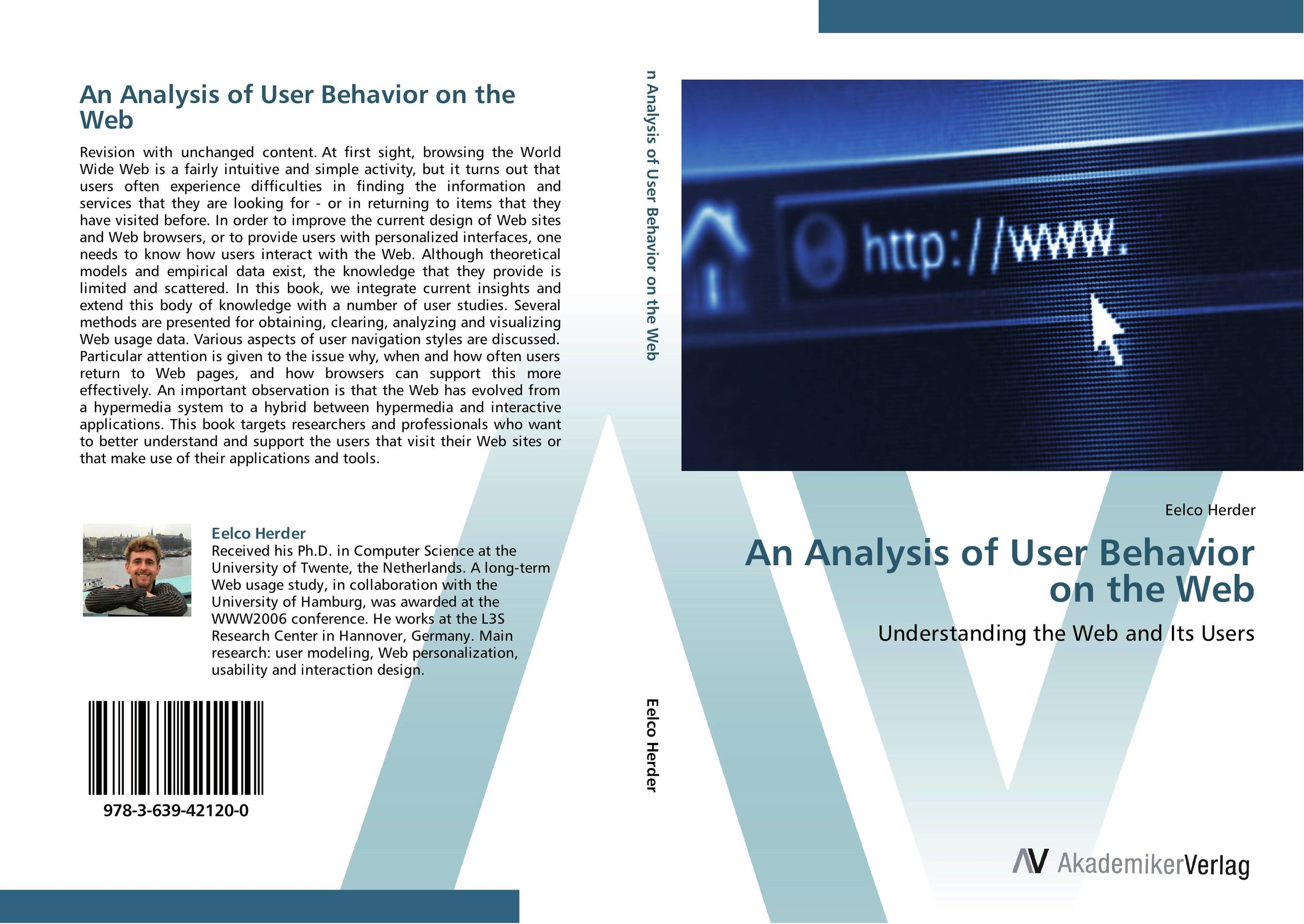 an analysis of the topic of the use of internet The main objective of this study is to analyze the patterns of internet use, the internet skills of the engineering professionals, the perceived impact of the internet on their academic efficiency and problems faced by them while using the internet.