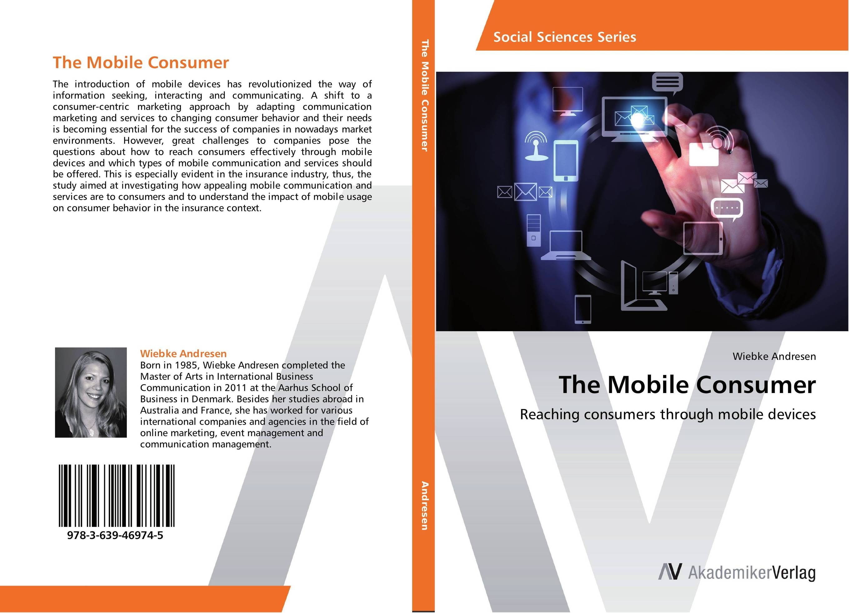 should adolescents own mobile devices And the answer seems clear: companies with an open bring your own device policy have discovered a key to creating employee engagement and agile communication byod is defined by google as the practice of allowing employees of an organization to use their own personal devices for work purposes.