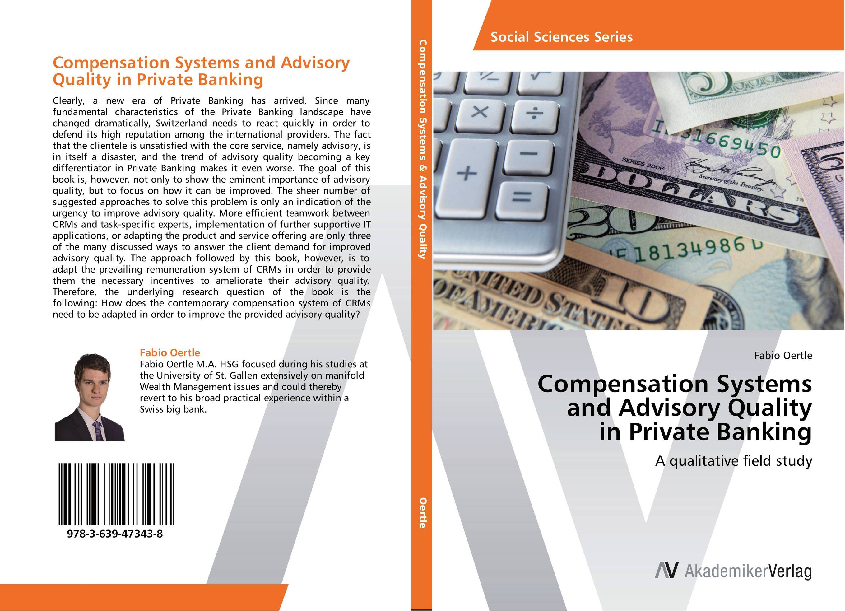 hr practices in private banks The purpose of this study was to identify hr practices and other factors such as job satisfaction, organisational commitments and leadership practice that affect employee retention in the uae with emphasis on public organisations, in a comparative study of.