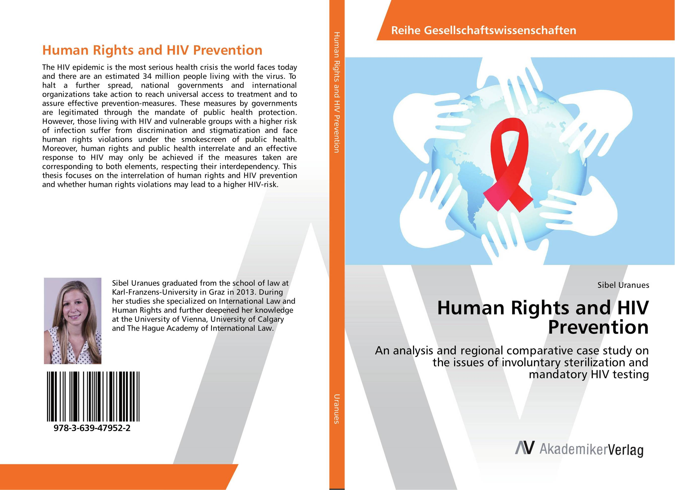 hiv case studies 2009 Design a ten year retrospective review of annual hiv case notification returns to the ministry of health, kingdom of saudi arabia methods annual registry statistics covering the period 2000 to 2009 were reviewed annual incidence trends were stratified according to the following demographics: age.