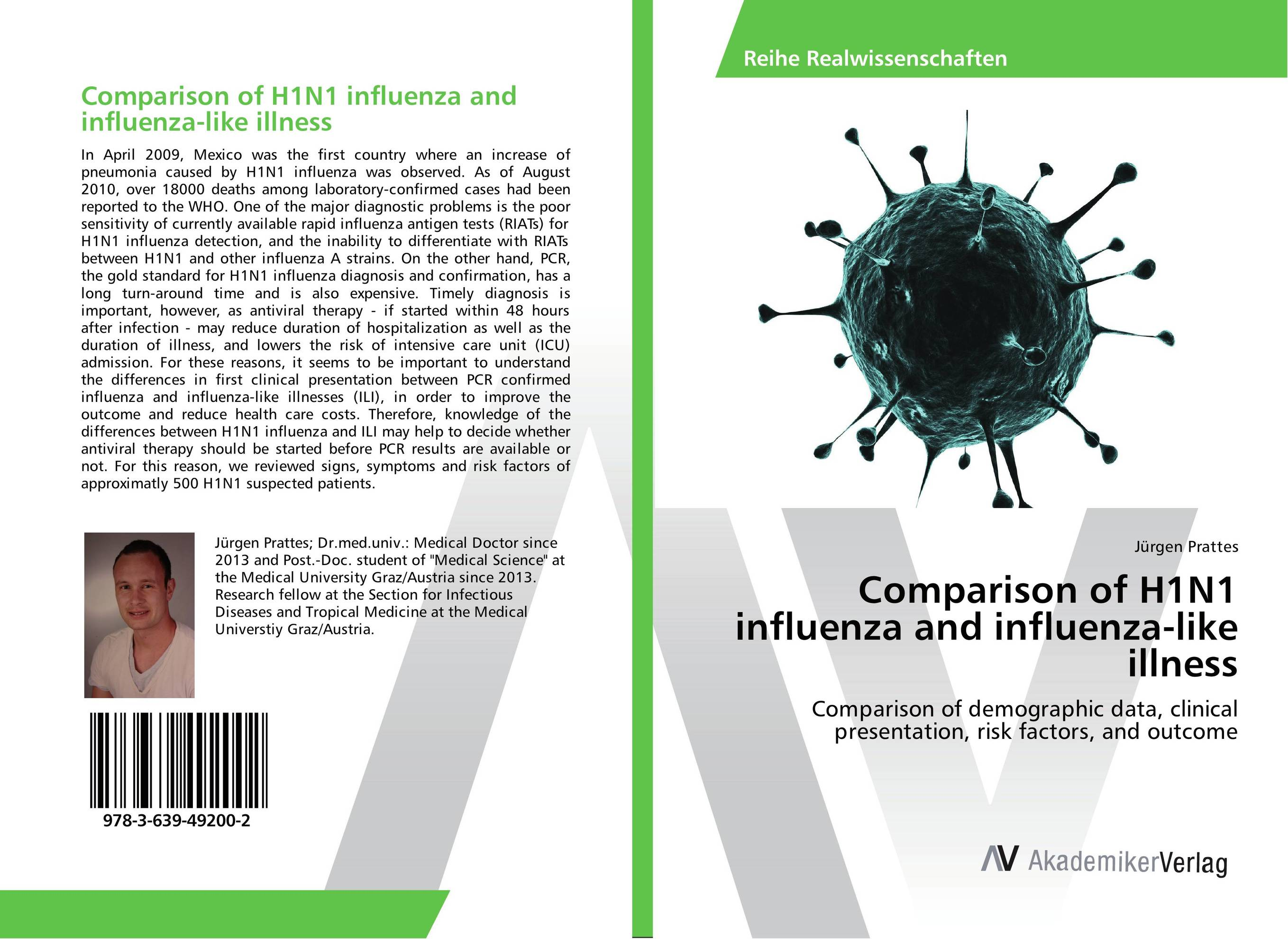 differences between cholera and influenza as So what exactly is an epidemic it is an occurrence of a group of illnesses of similar nature and derived from a common source, in excess of what would be normally expected in a community or region.