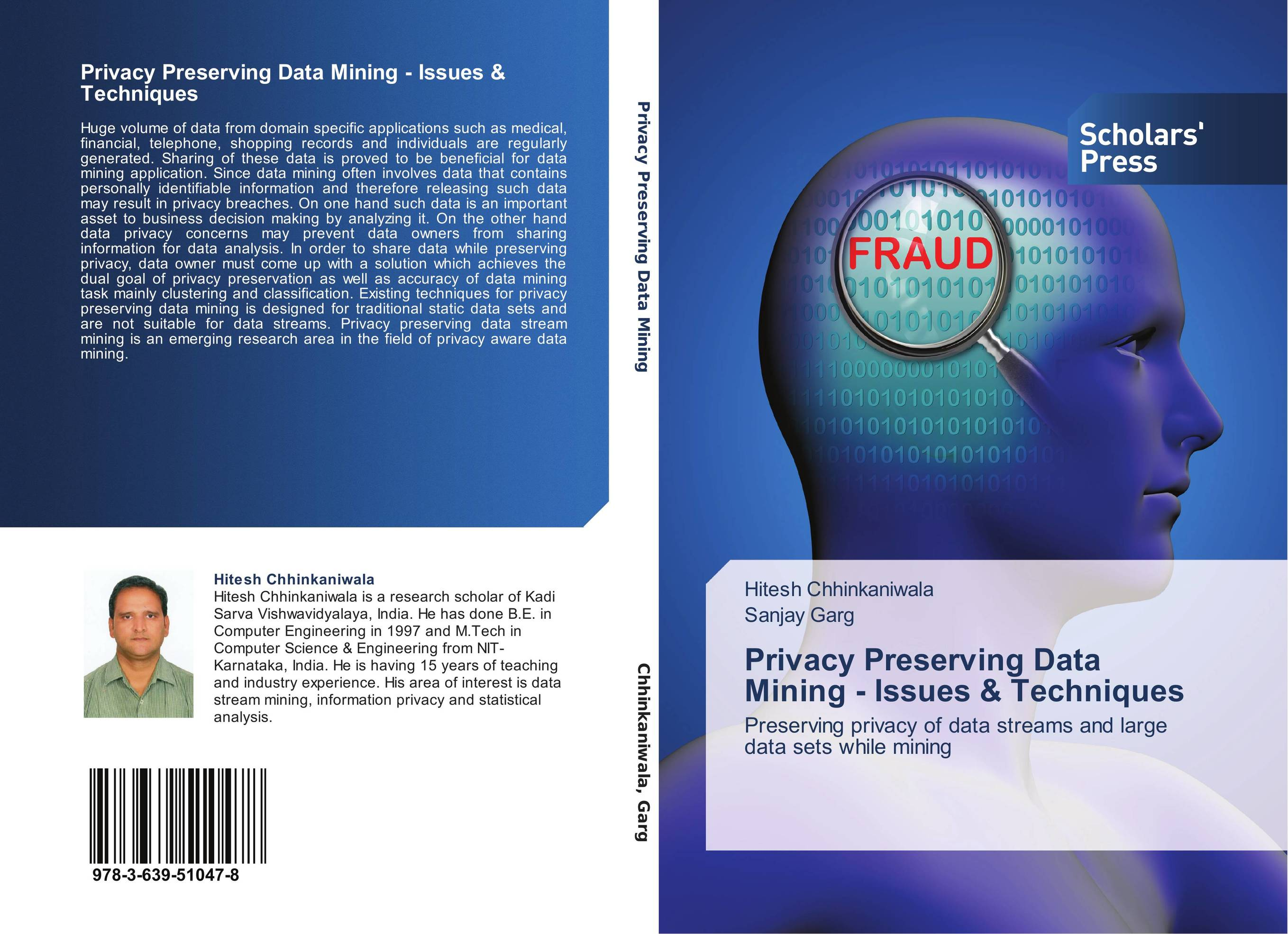 a summary of two data mining techniques Guides download the a-z of analytics or our free guide to implementing the crisp-dm methodology in  a summary of the project and its  data mining techniques in.
