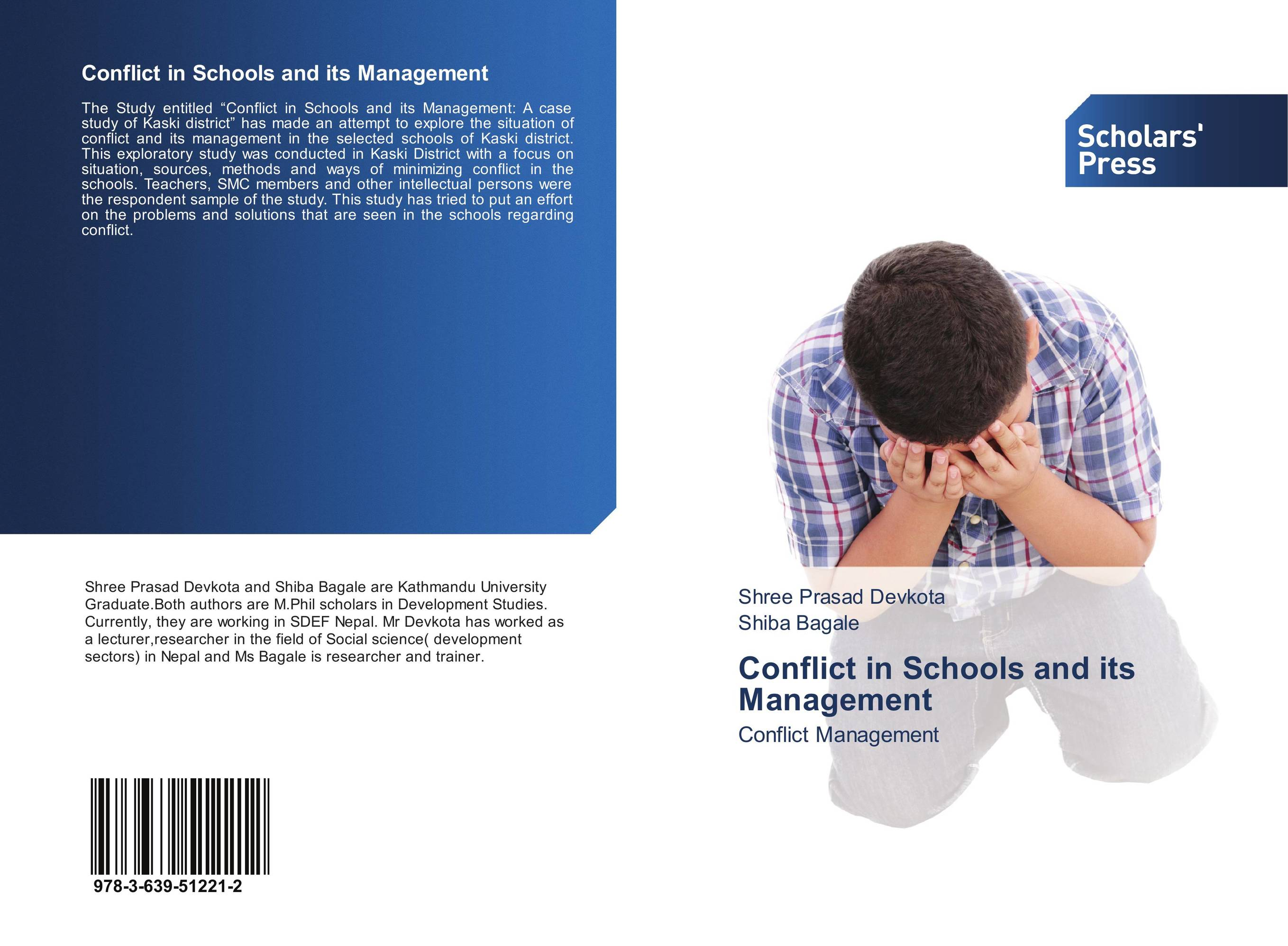conflict management case study Ppt conflict management 1 conflict is neither good nor bad    it's inevitable all unresolved conflict decreases productivity & lowers performance to manage the conflicts in the organization is termed as conflict management.
