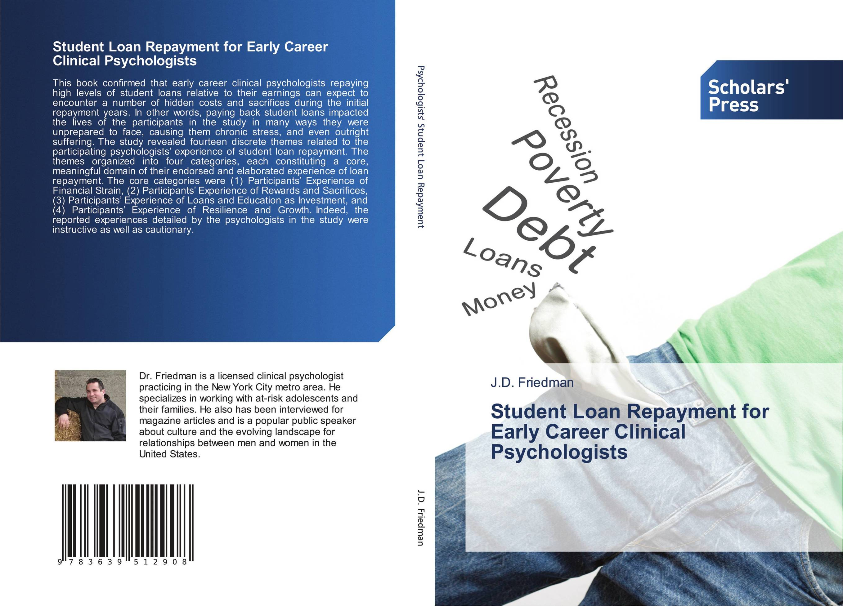 the career of a clinical child psychologist Work alongside other professionals in planning how best to help a child and the child's family, for example in schools, hospitals, children's services and child protection agencies work as part of multidisciplinary teams made up of psychiatrists, psychologists, social workers, paediatric nurses, special educational needs coordinators (sencos.