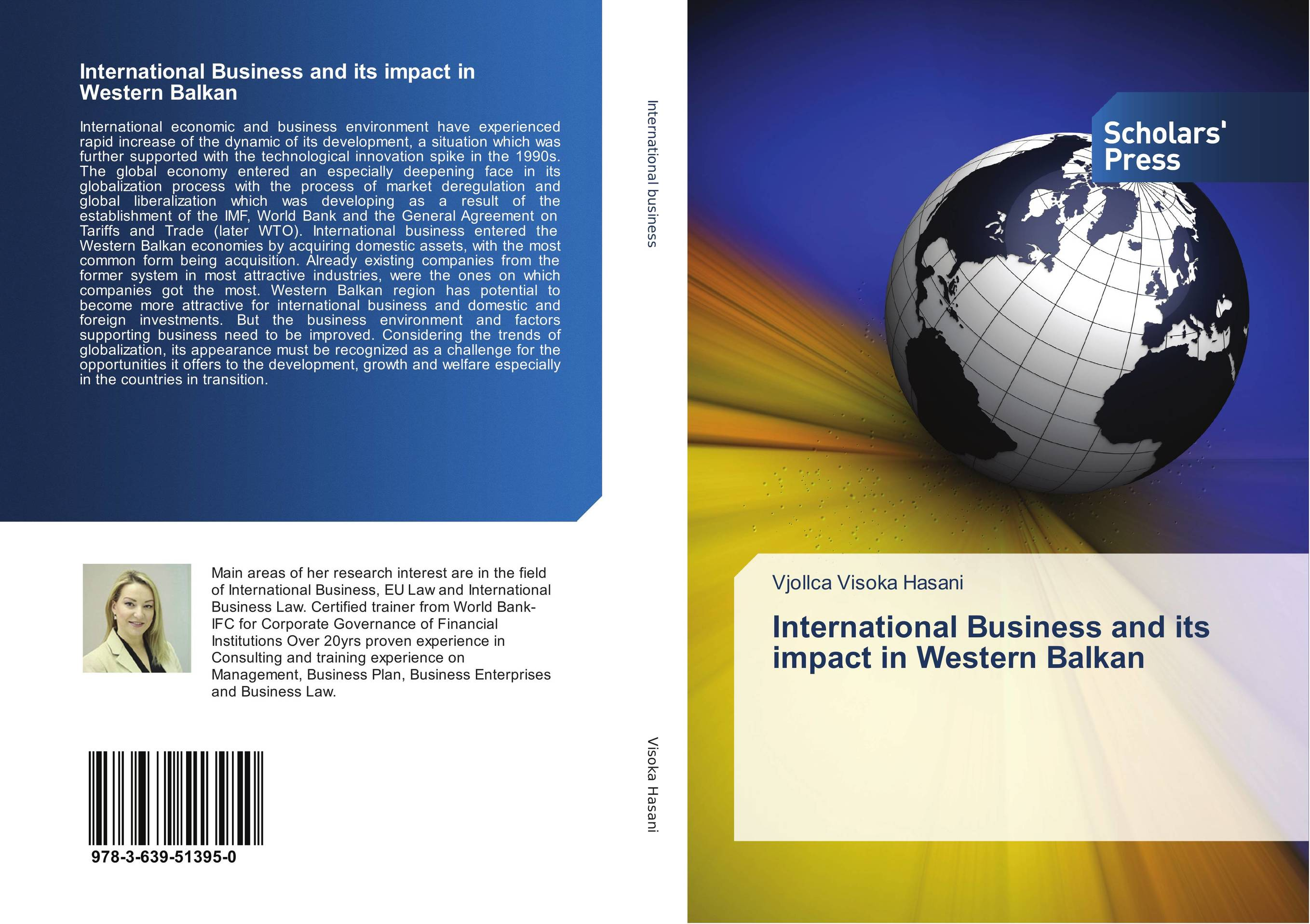 international business and its cultural impact Culture and its impact on international business introduction as businesses have grown and expanded to the international level certain aspects of business have become abundantly clear one thing that has become the norm when doing business on the international level is dealing with different cultures.
