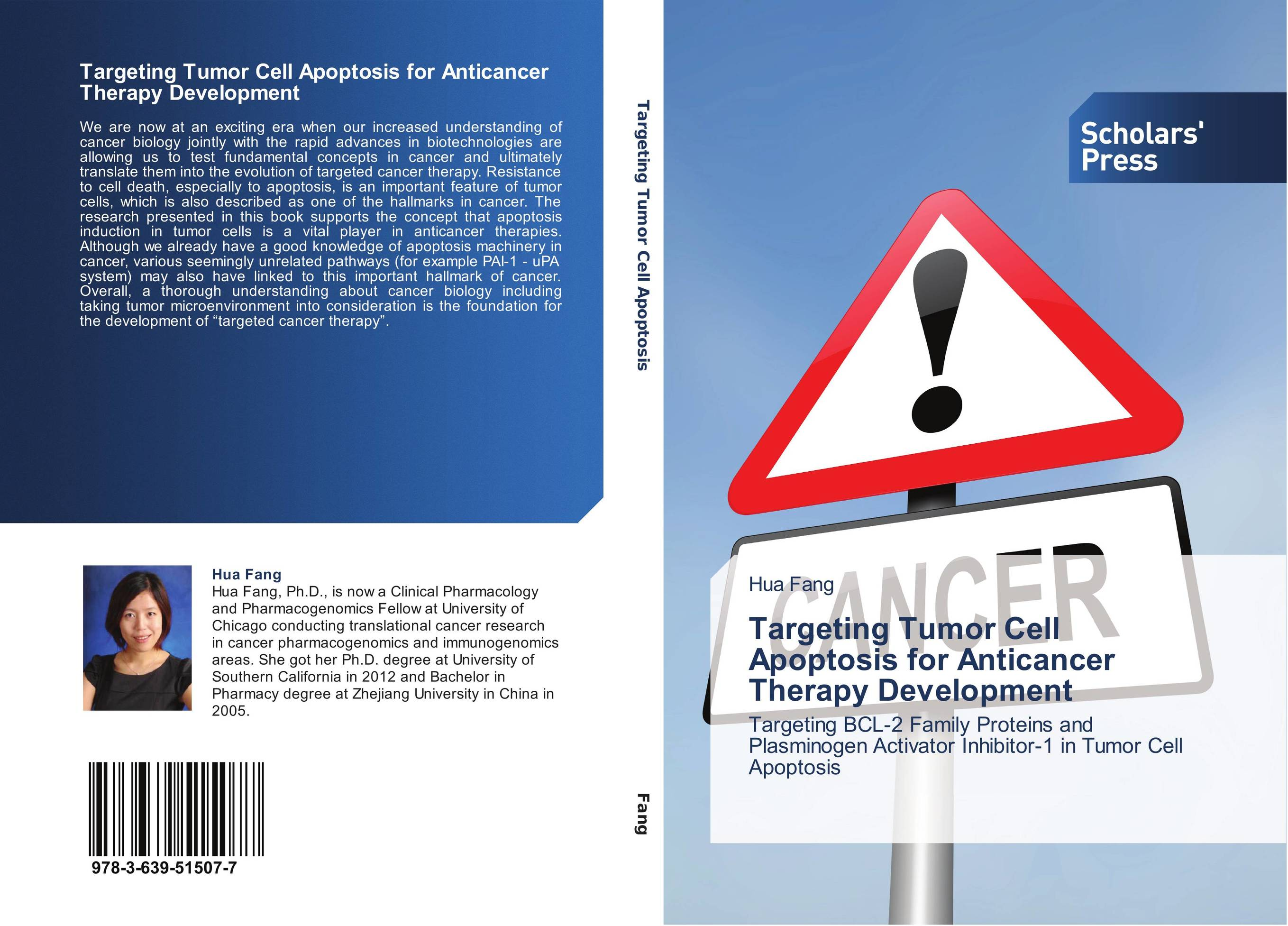 essay about cancer biology D hanahan and robert a weinberg supposed that the genotype of malignant neoplastic disease cells is the manifestation of eight cardinal alterations in cellular.