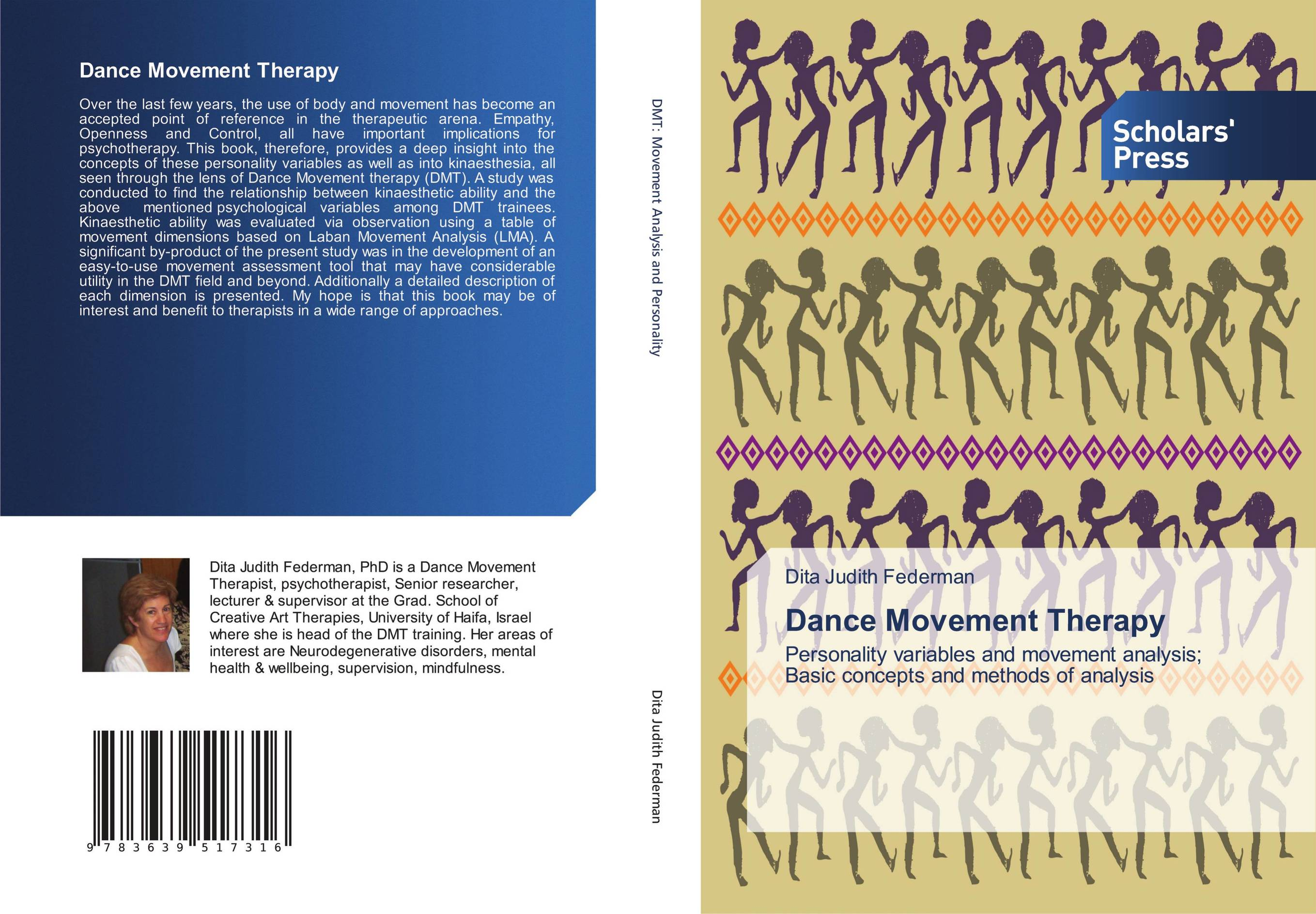 the transcendental movement history and concepts Get an answer for 'discuss how the hare krishna movement is linked to the concept of transcendental meditation' and find homework help for other religion questions.