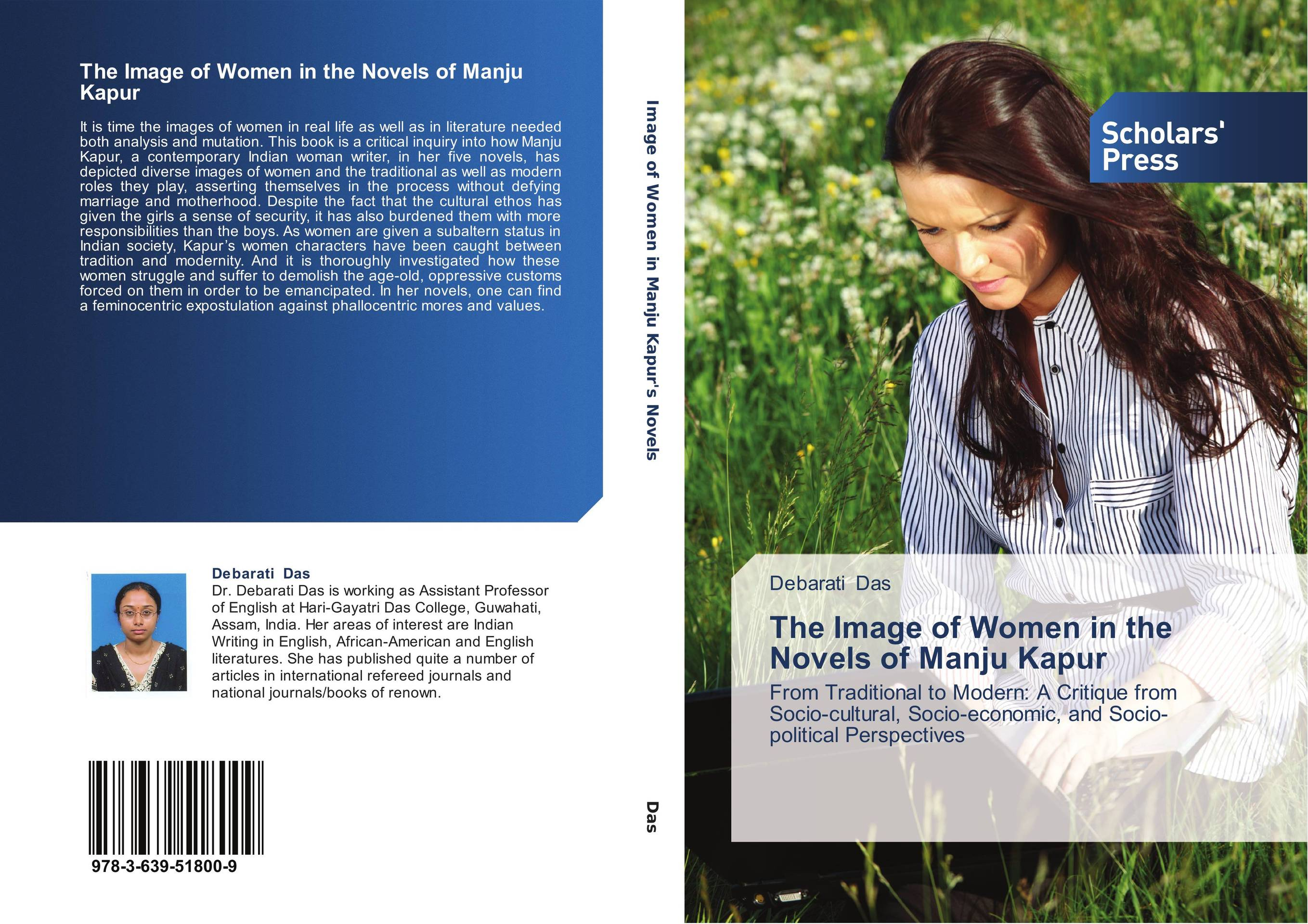 contemporary status of women in the Egyptian women's rights extended to all legally defined areas of egyptian civilization women could manage, own, and sell private property, which in the middle kingdom, he could draw up an imyt-pr, a house document, which was a legal unilateral deed for donating property as a living will, it was.