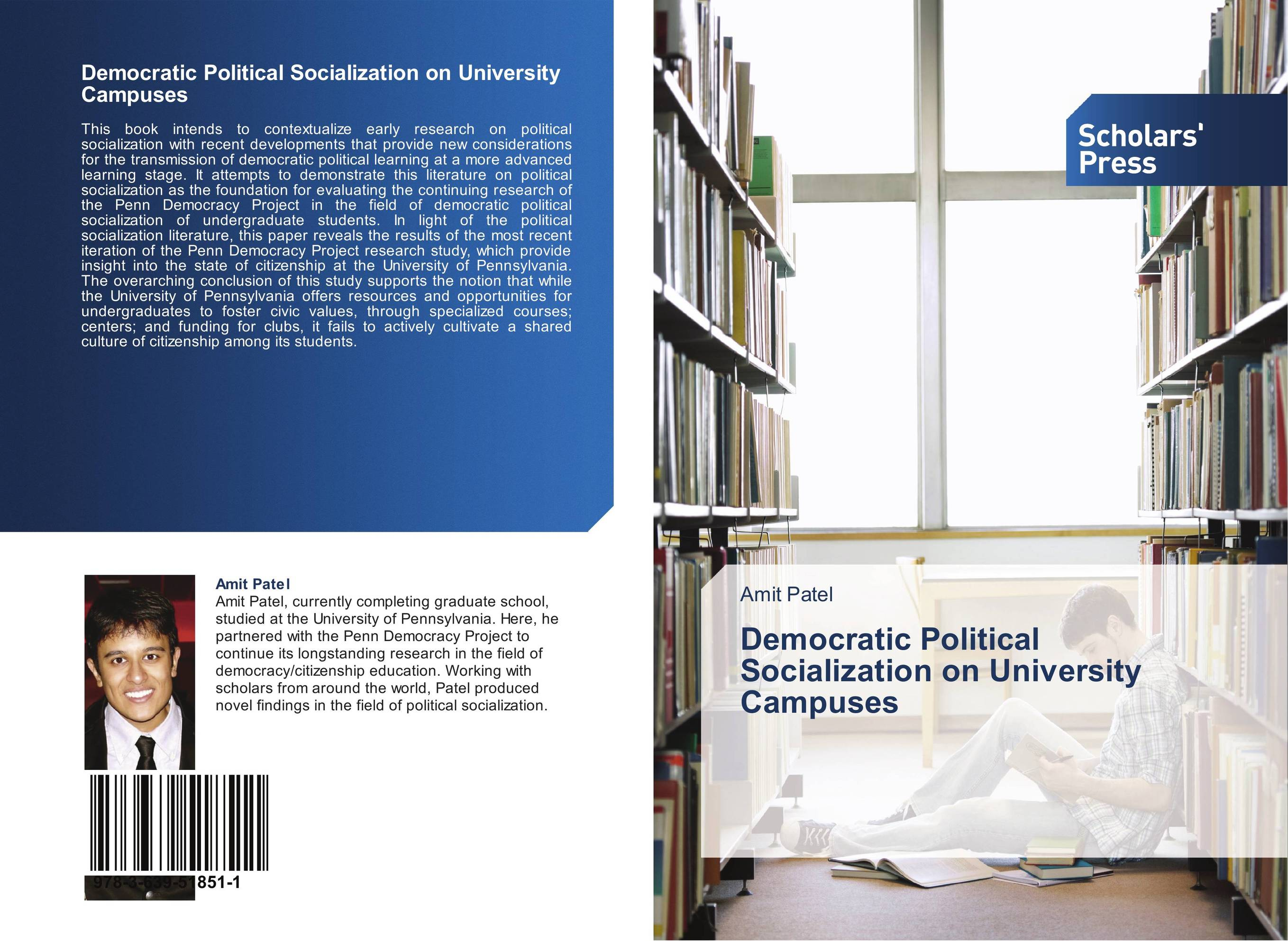 political socialization research paper Political ideologies is a set of fundamental beliefs regarding cultural, social, economic and political affairs that the majority of people in the society have, hence it is link to political socialization because it is through this process that people acquire politically pertinent patterns of behaviors, attitudes and knowledge.