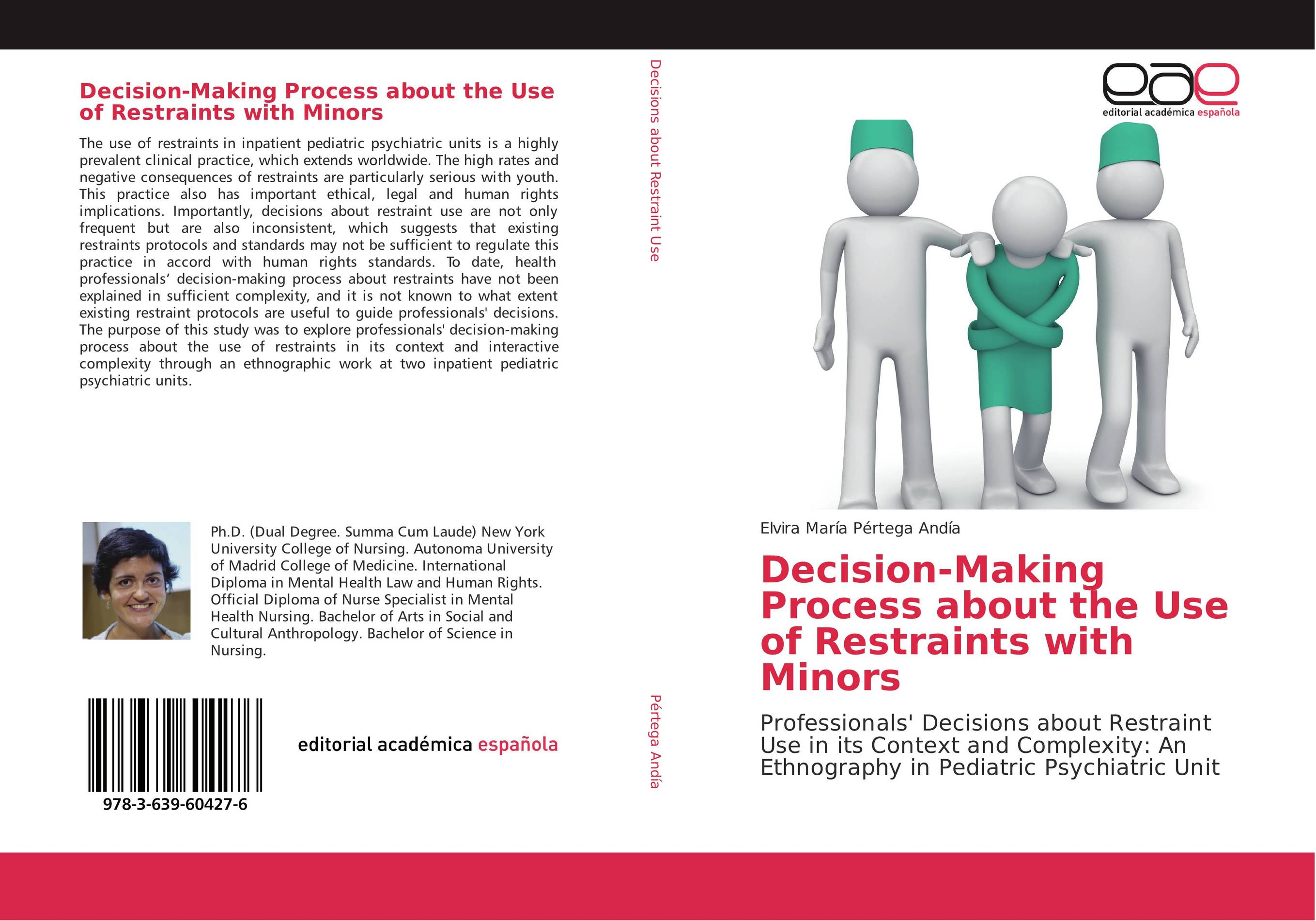 why the use of reason is important in making decisions Science requires the critical use of reason in  it's easy to let your emotions take over when making an important decision or  why critical thinking.