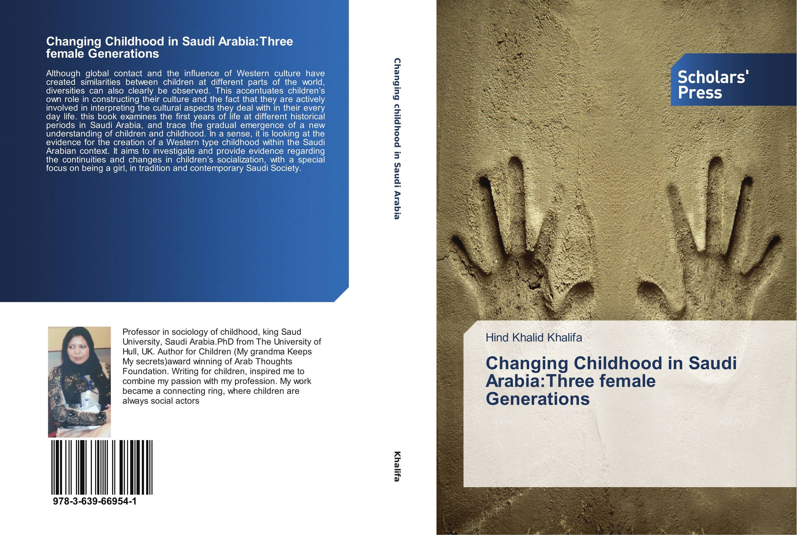 changes in child socialization For children in american society, television, peer groups, and school are increasingly important agents of socialization some of these changes have negative consequences for child socialization, some are benign, and some are ambiguous it is evident that family trends and their consequences for.