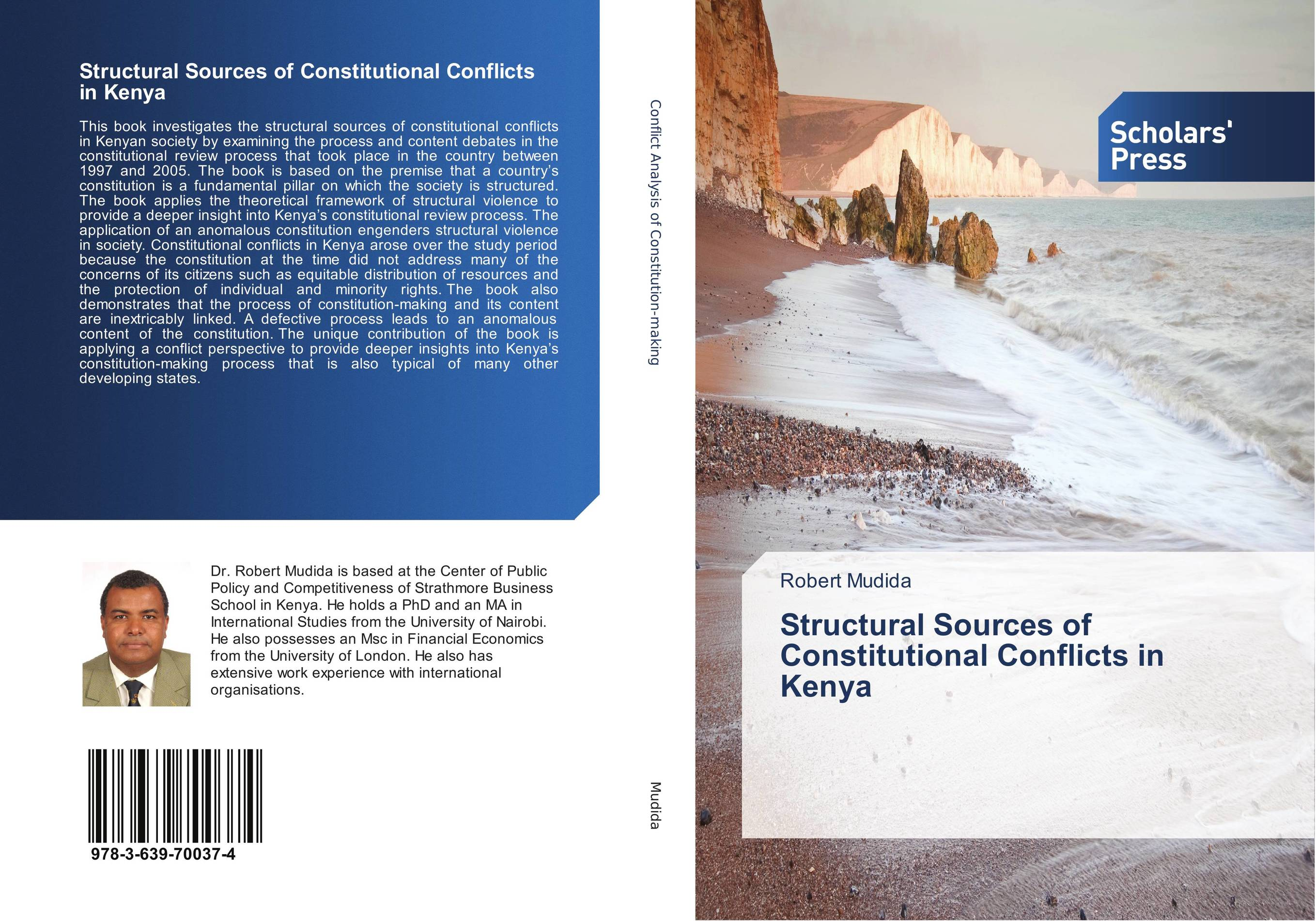 strengths and contributions of conflict theory in schooling in kenya Conflict management in kenya towards policy and strategy formulation by mohamud adan and ruto pkalya edited by elizabeth muli (jsd) kenya has experienced both internal conflict, cross border conflict and experienced the effects of conflict occurring in neighboring states.