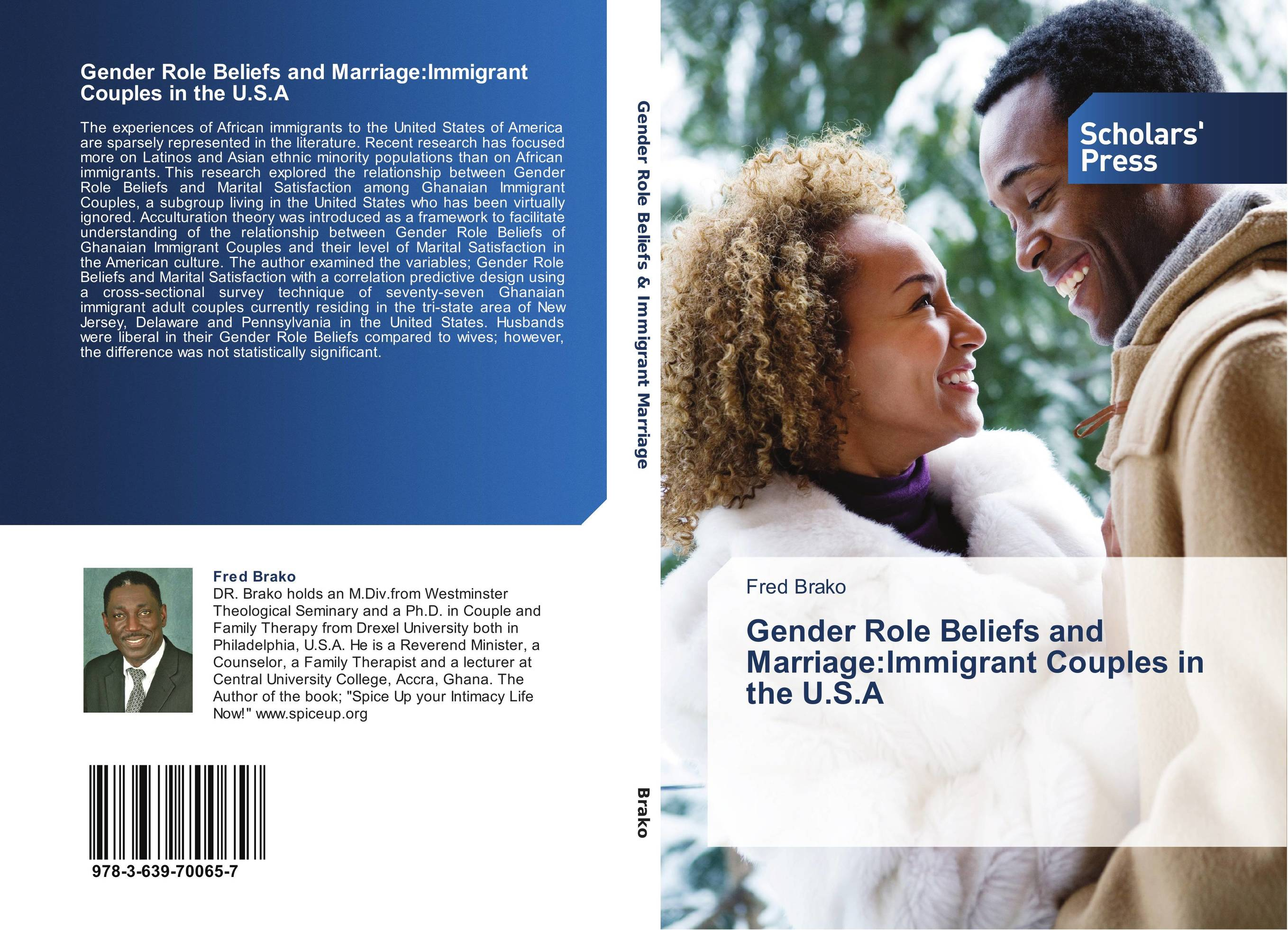 the gender roes and marriage customs among the kung It is true that muslim women, like women all over the world, have struggled against inequality and restrictive practices in education, work force participation, and family roles.