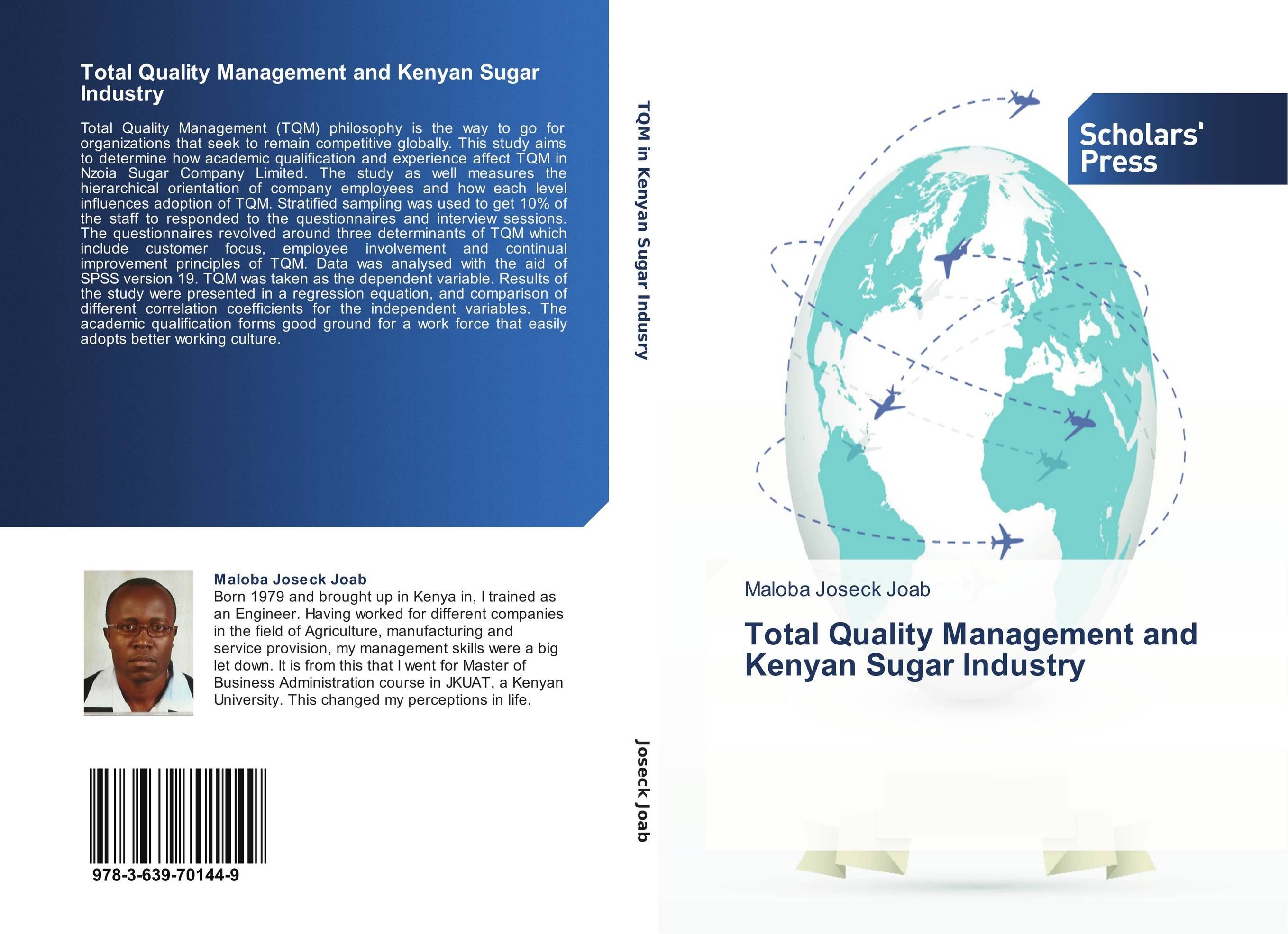 total quality management in parle company Total quality management (tqm) quality control processes in business are aimed at ensuring a the enthusiasm that emerged for total quality management in the 1980s has had a far-reaching naturally respects it for providing a livelihood, the suppliers to the company as well as the dealers.