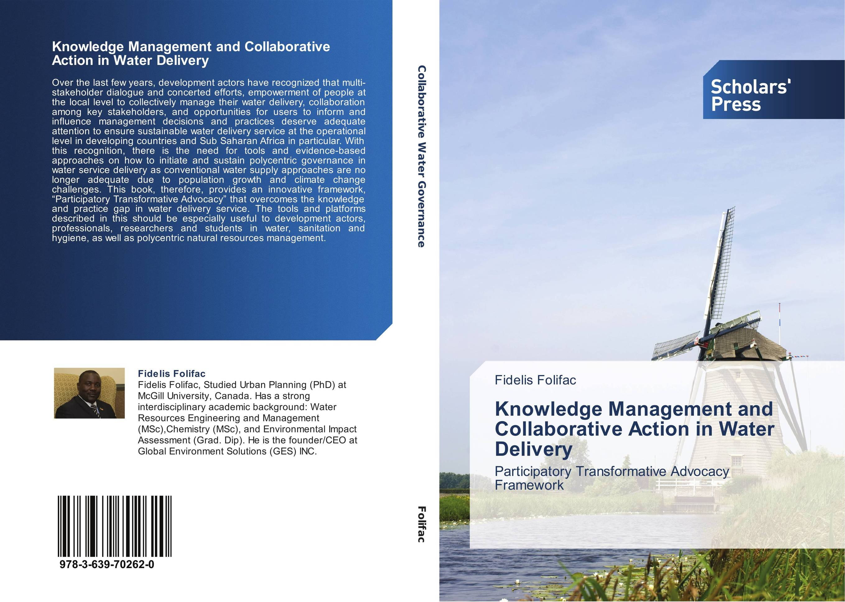 approaches to knowledge management practice Knowledge management is seen by many as structured ways of making knowledge explicit and sharable in a specific context in a specific community, accomplished in several ways with or without information technology (avdic & westin, 2002.