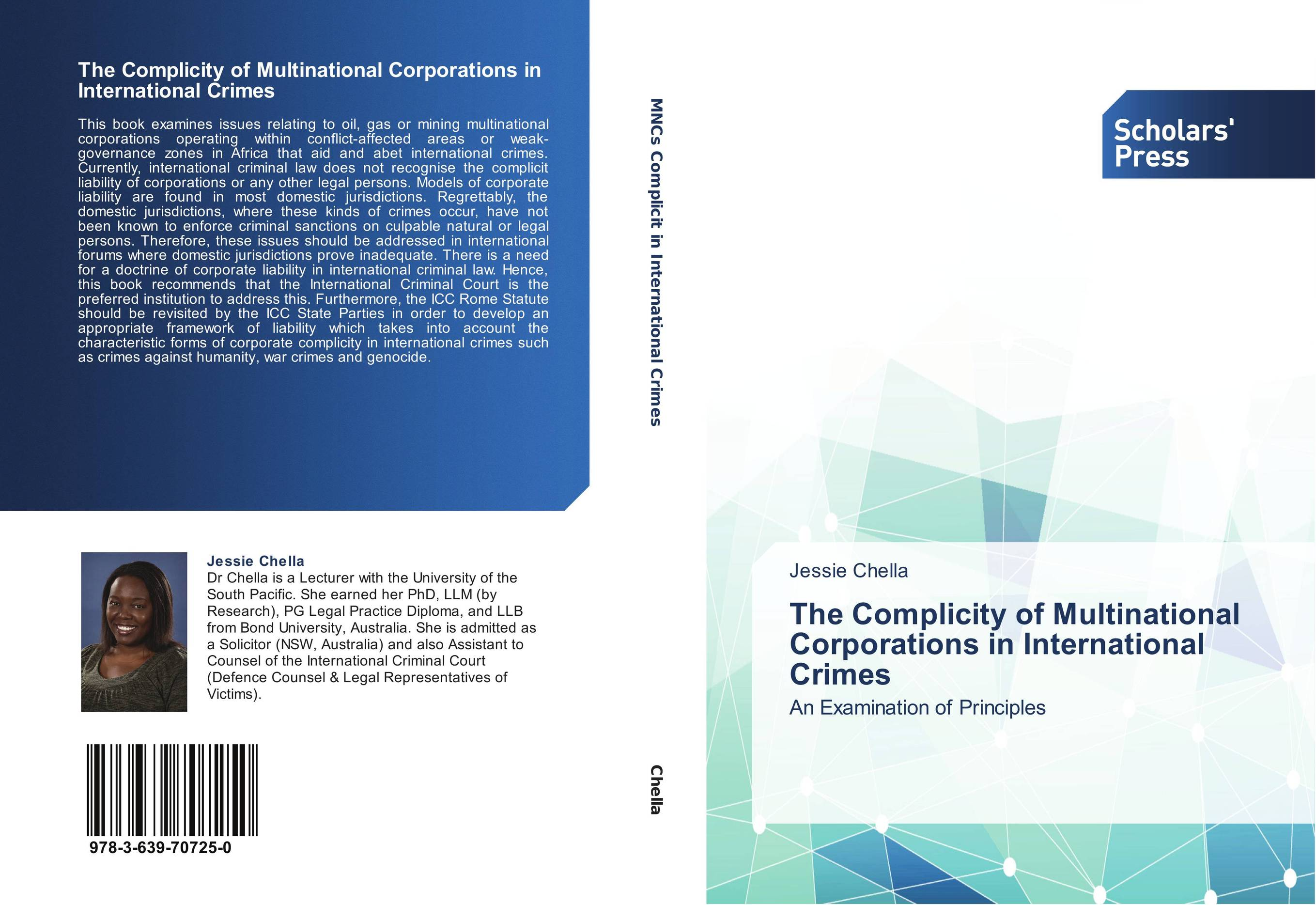 south africa multinational corporations essay Multinational corporations what are mncs multinational corporations (mncs) are another type of nongovernmental actor and are private businesses headquartered in one state that invest and operate extensively in other states.