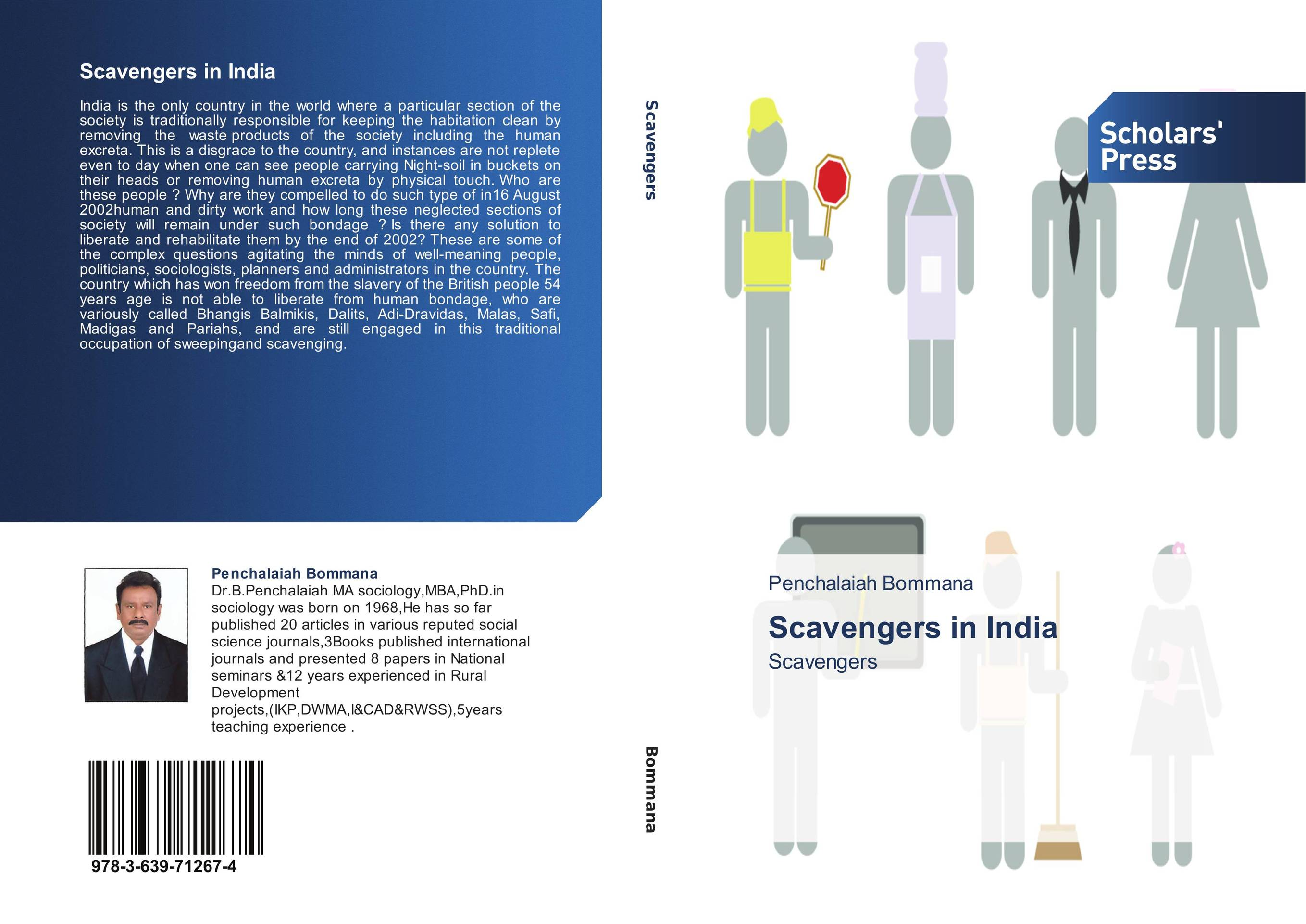 presenting people in two scavengers in a English teaching resources: poems from different cultures - two scavengers in a truck, two beautiful people in a mercedes (lawrence ferlinghetti) lessons consist of a 26 slide powerpoint every lesson is structured with focused objectives and all lessons are organised using the four part.