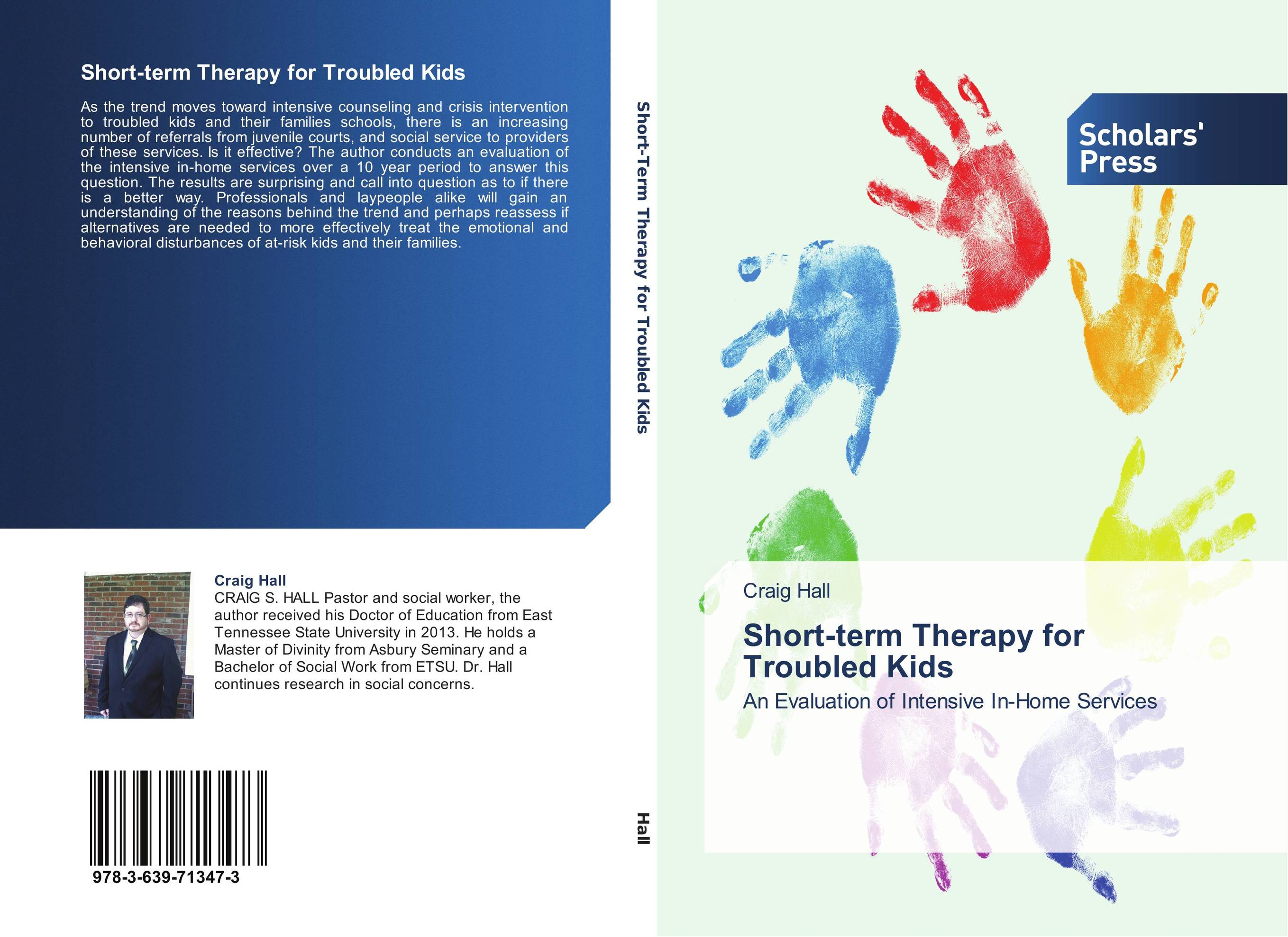 advanced family therapy midterm exam The association of marital and family therapy regulatory boards the mft exam is also a way to make sure the evaluation is the same among the different states.