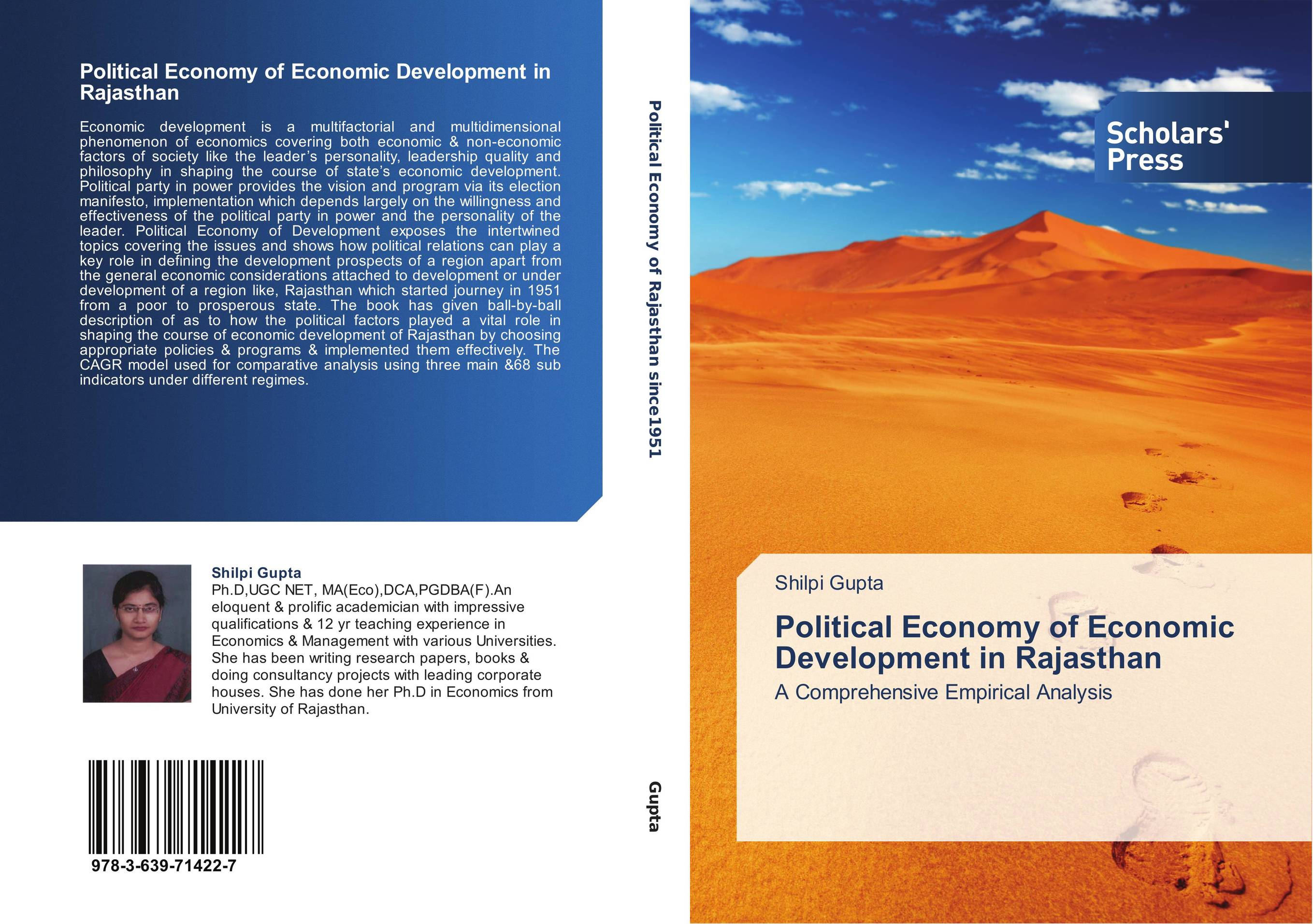 what drives political and economic development The management committee consists of the world bank, islamic development bank, asian development bank, united nations development programme, ministry of finance, and the united nations assistance mission in afghanistan as an observer.