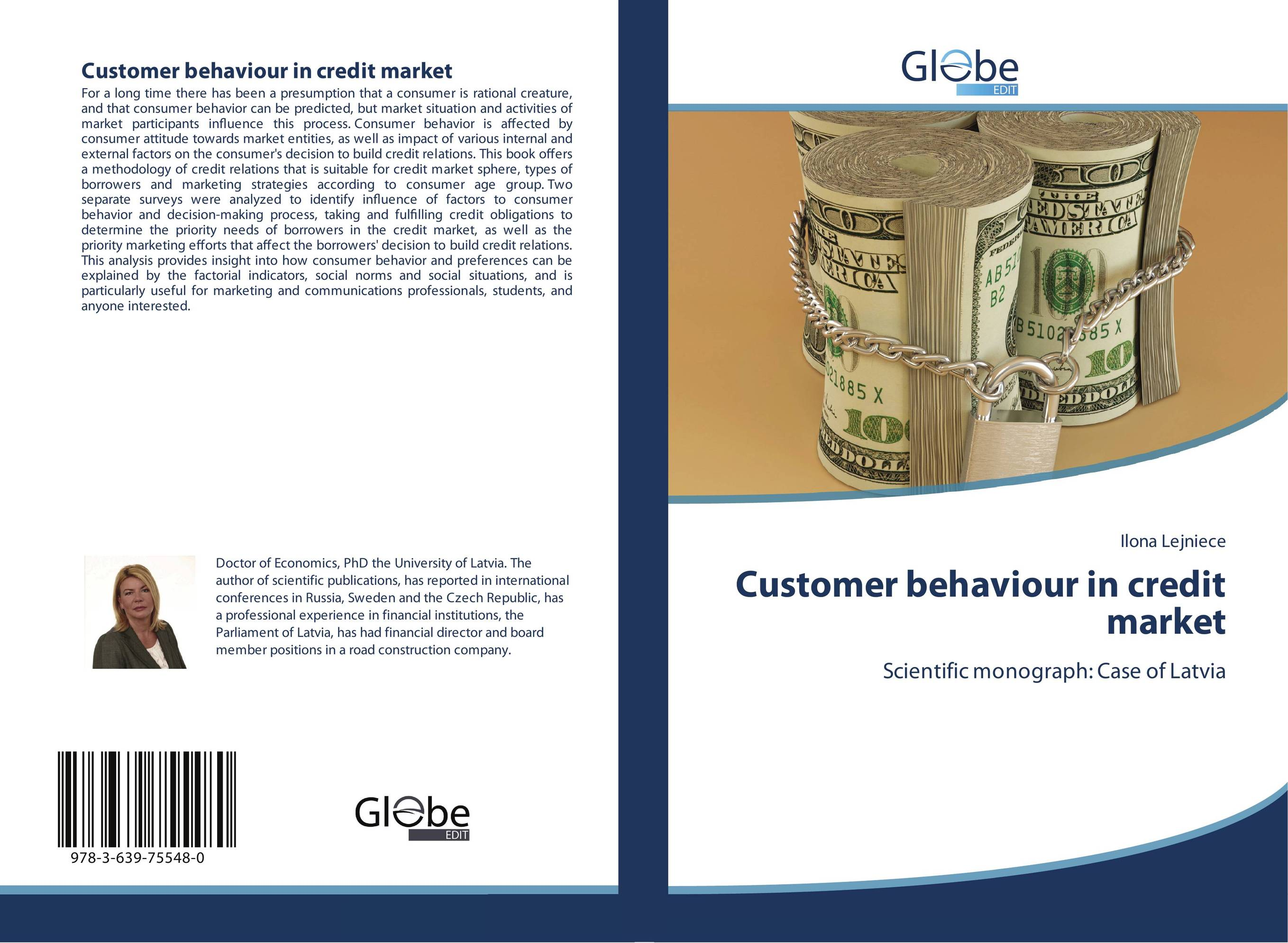 an analysis of a defendants behavior in a certain case Behavior management was an early term referring to a systematic way of teaching people to act or control their reactions, or the way they behave toward other people.