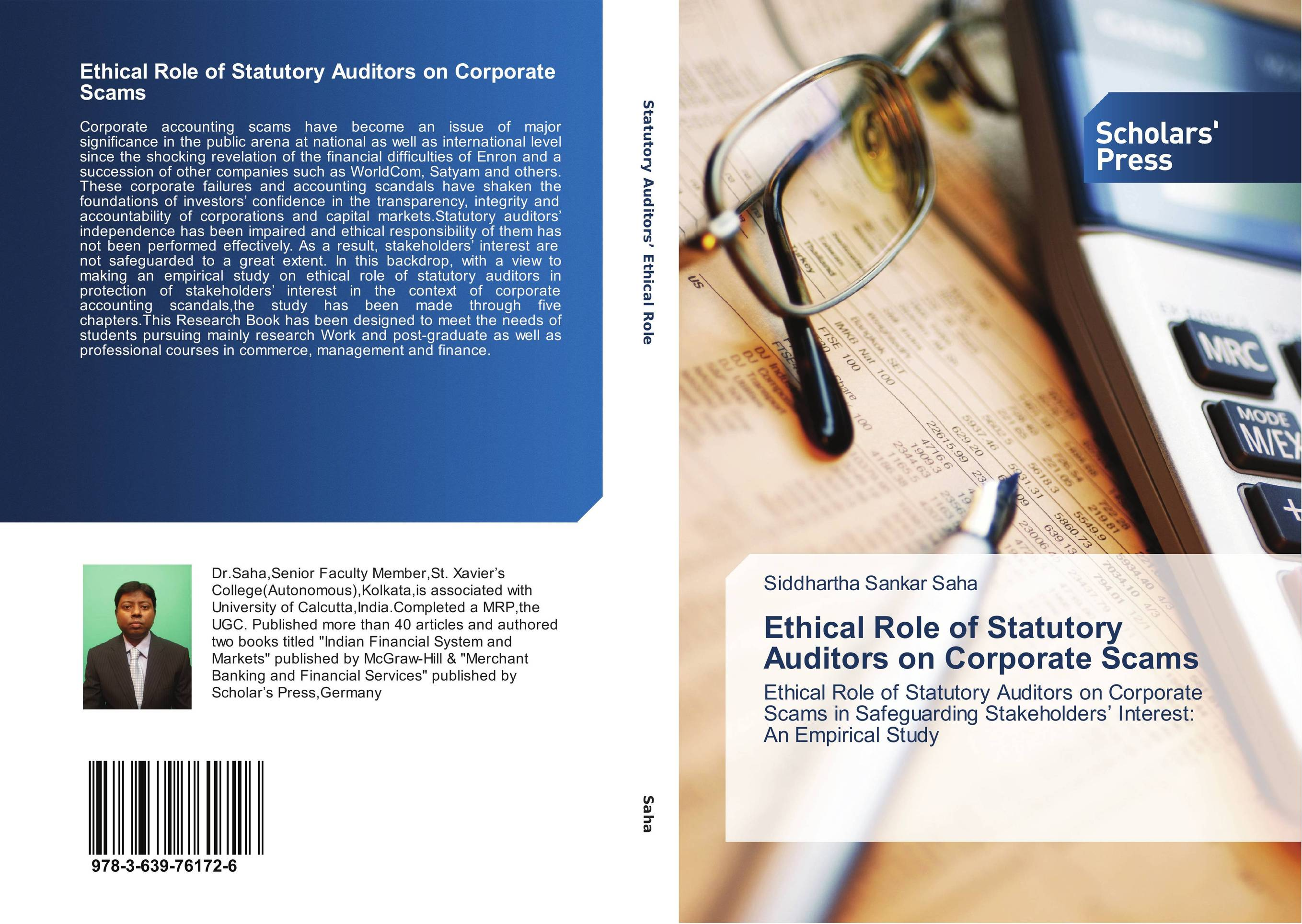 ethics and the roles of the sales managers In addition to following the organization's ethical code, managers may be obligated to follow a separate professional code of ethics, depending on their role, responsibilities, and training fiduciary duty is an example that applies to some managerial roles.