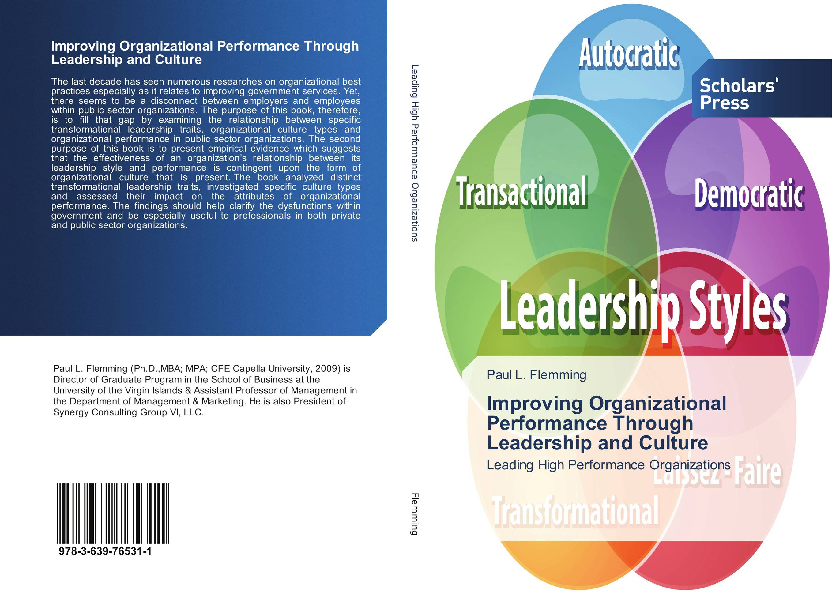 explain how mangers can set effective expectations for their employees to increase organizational pe Organizational level outputs a safe environment for their employees become more effective scientifically, organizational psychology is the study of.