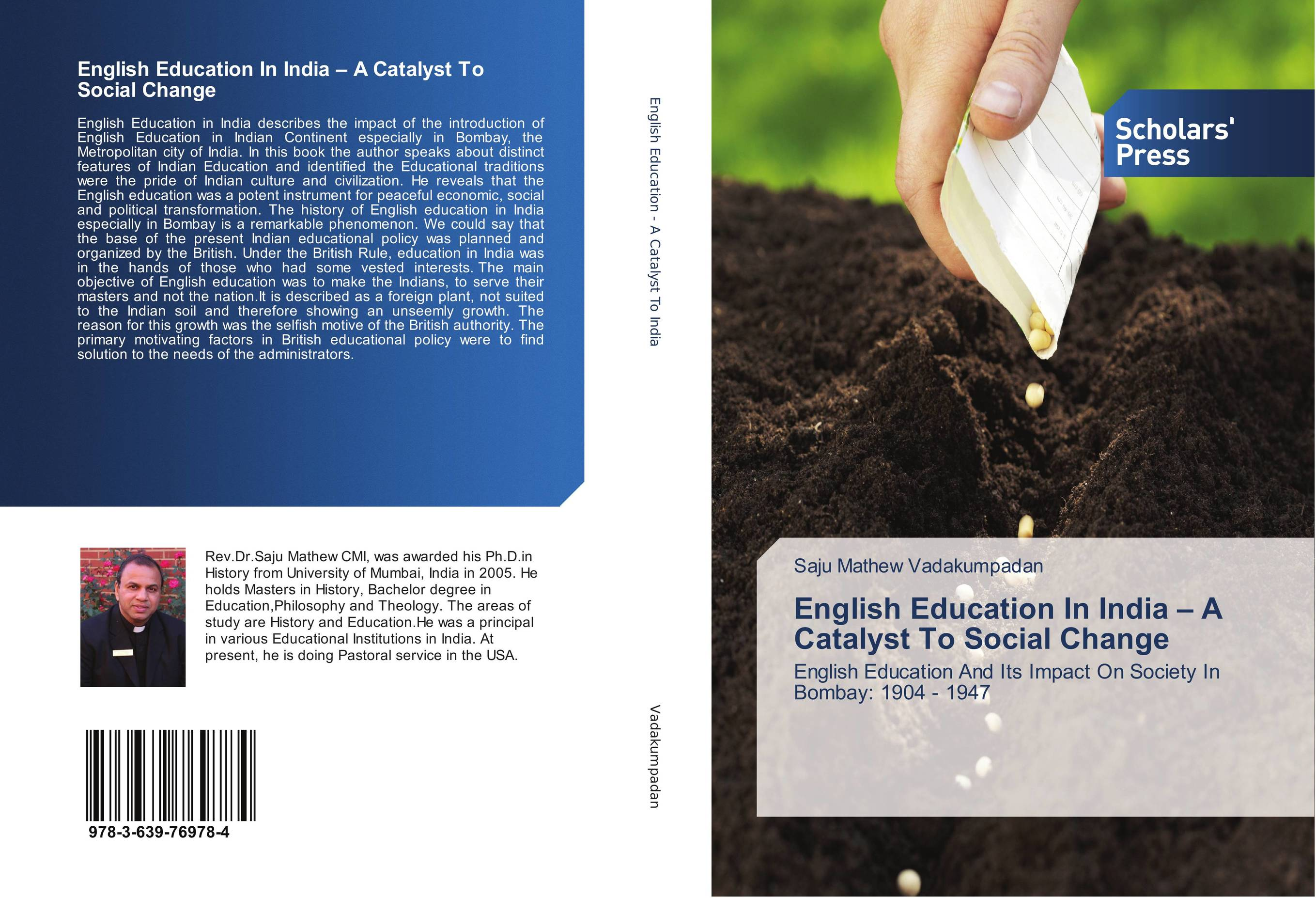 the origin of sports and its impact on society Scientology, a religious teaching defining its major purpose as the study and handling of the spirit in relationship to itself, universes, and other life (hubbard 5) emerged in the first decade following world war ii it reflected certain aspirations and challenges of a new period of social progress in the.