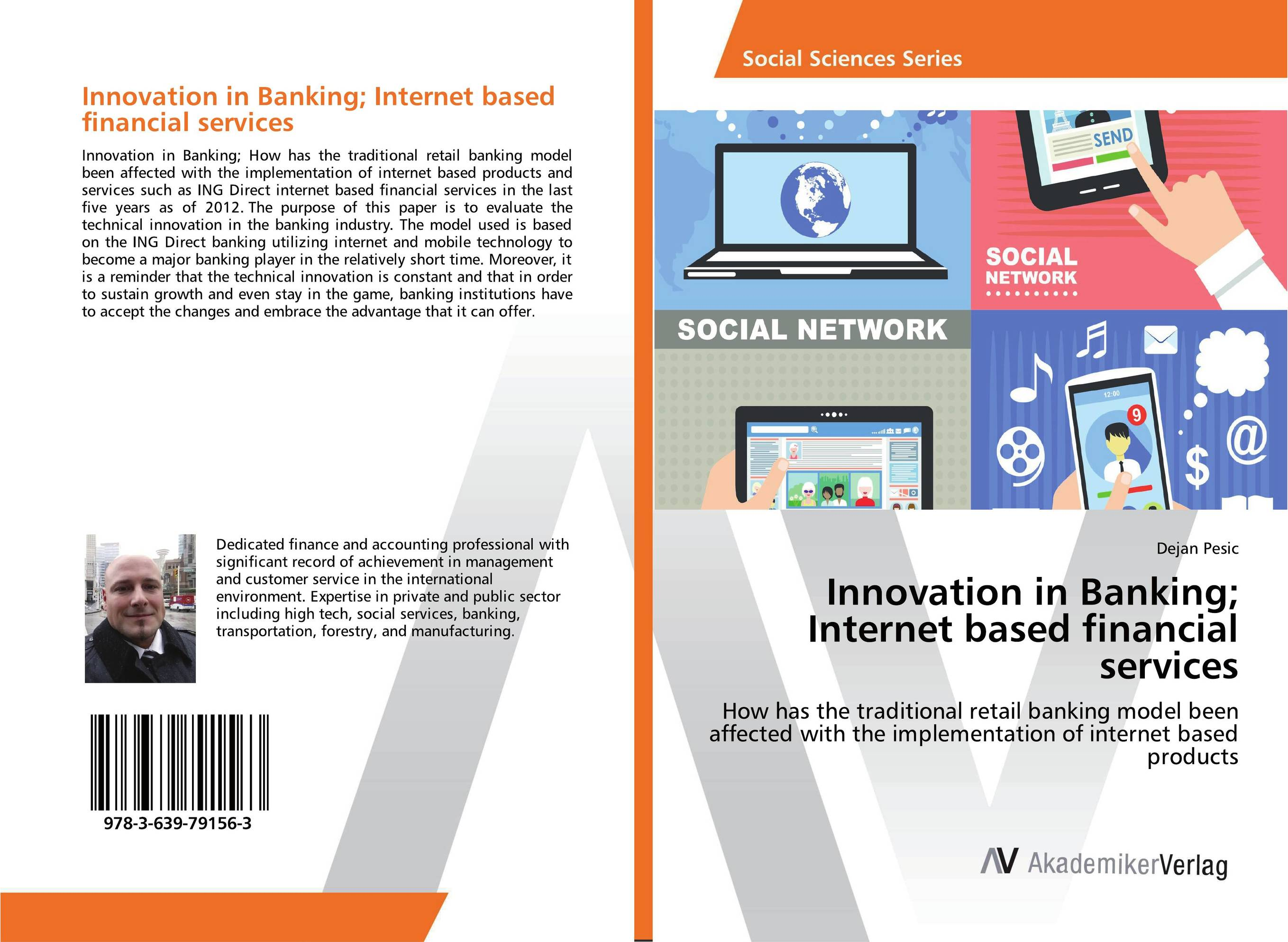 essay on benefits of technology in banking sector Free essay: today's business environment is very dynamic and undergoes rapid changes as a result of let me briefly review the current status of it in the financial sector more than most other industries, banks and the visible benefits of it in day-to-day banking in india are quite well known.