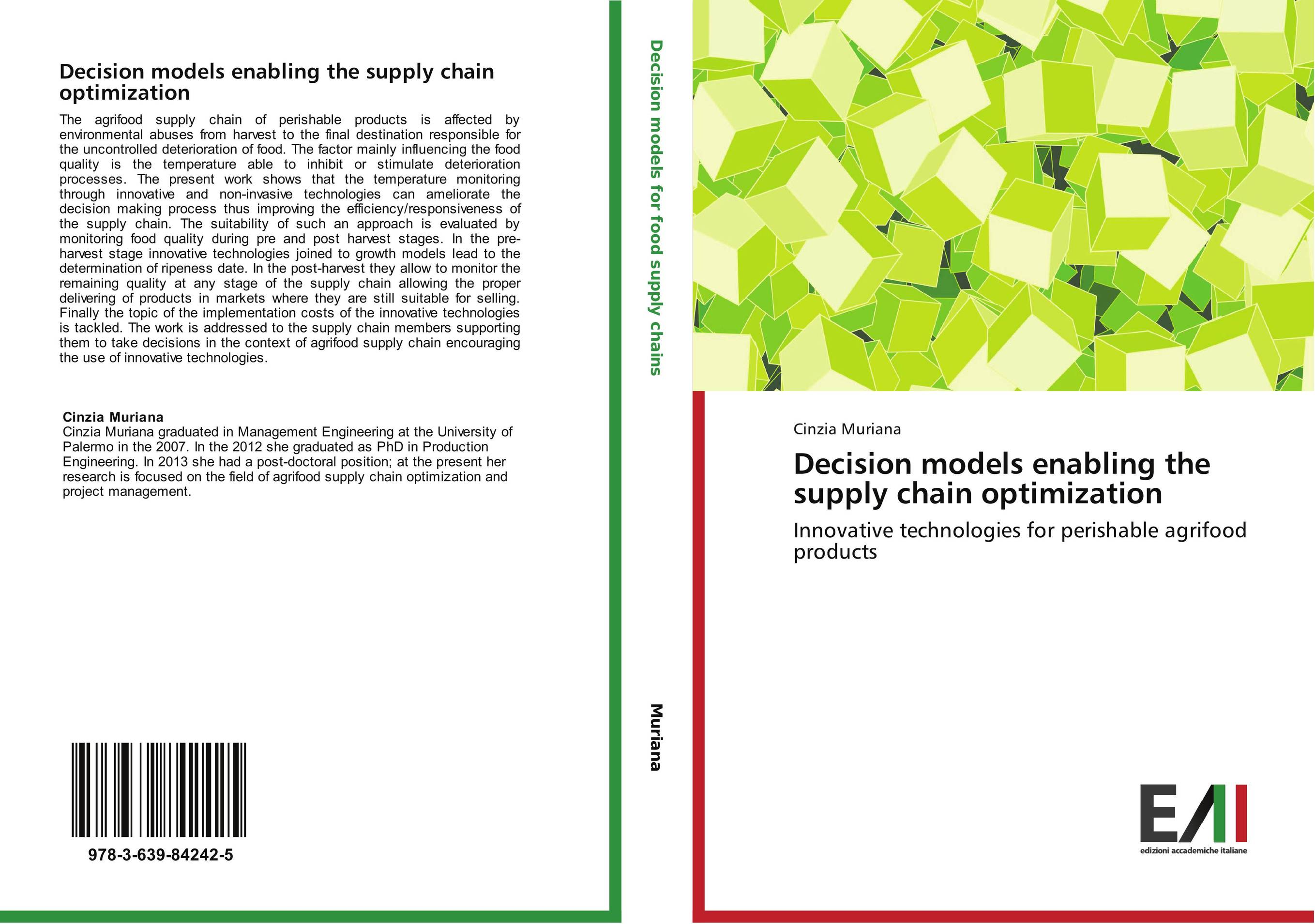 modeling decision making and optimization In this tutorial, we discuss how we may incorporate these errors in the model (that is, model model uncertainty) and use robust optimization to derive efficient policies different models of model uncertainty will be discussed and different approaches to robust optimization with and without benchmarking will be presented.
