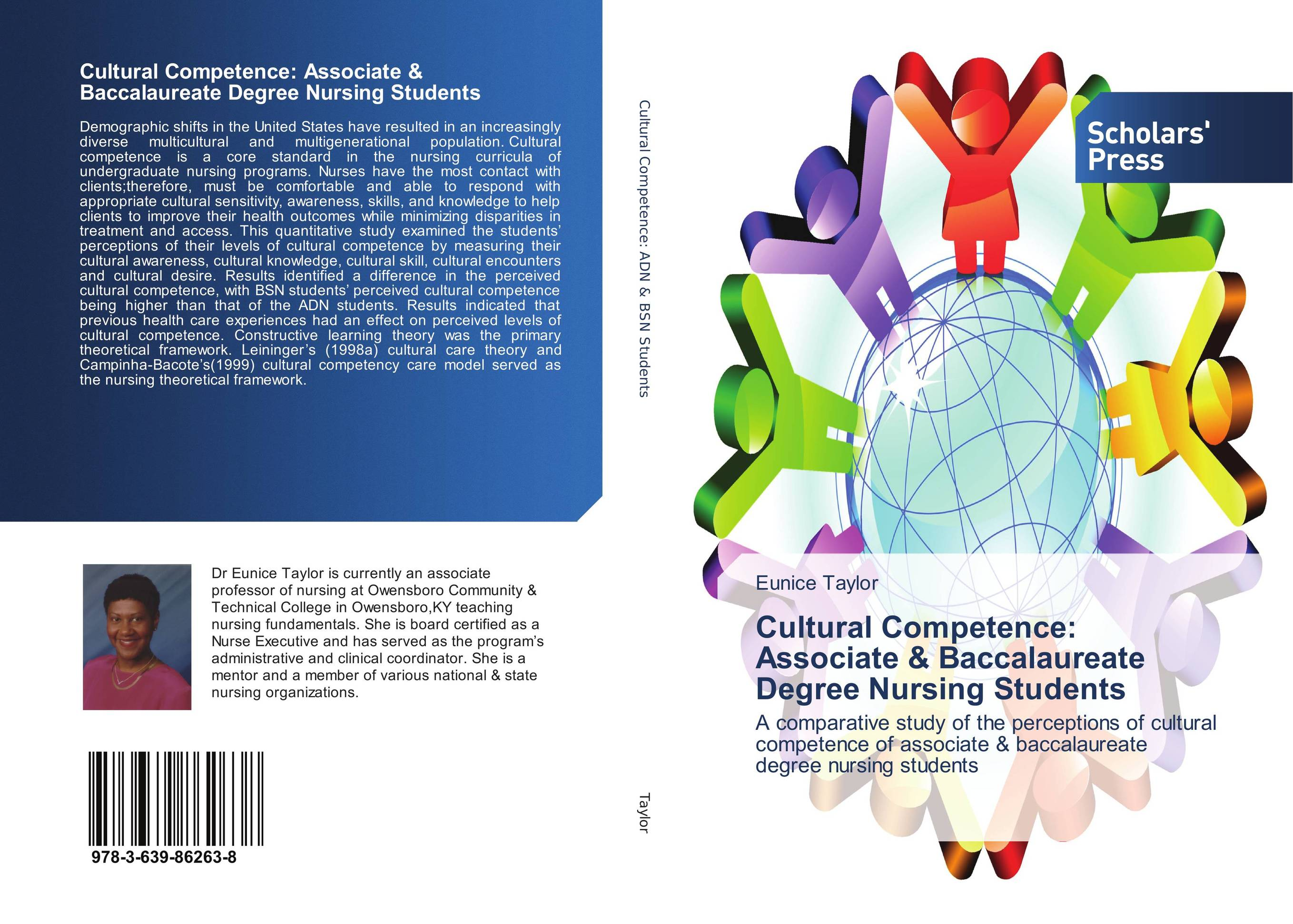 nurse cultural competence critical reflection Method data were collected using almutairi's critical cultural competence scale (ccc scale) with a random sample of 170 registered nurses this scale measures four essential multidimensional components of the ccc model: critical awareness, critical knowledge, critical skills, and critical empowerment.