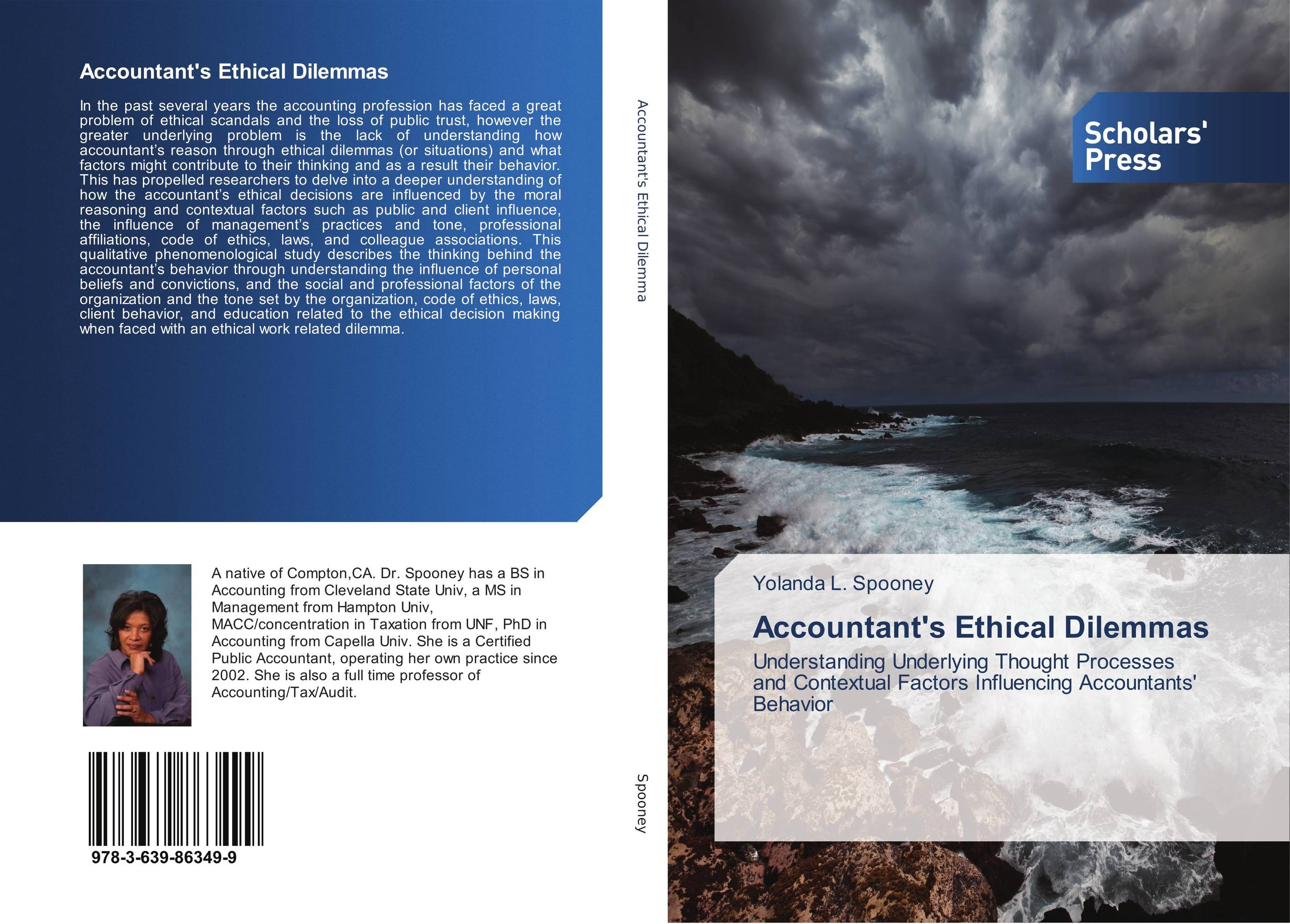 finding forrester ethical dilemmas •read the case study provided and identify all three of the ethical dilemmas presented •describe the nature and all dimensions of the three ethical issues •identify the ethical code numbers and definitions of each issue presented using both the apa and aca codes.