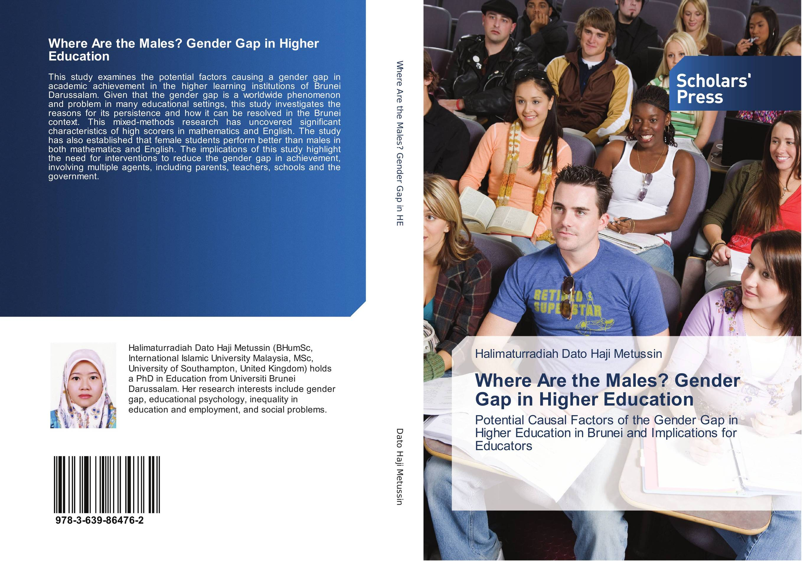 moral character in higher education While some institutions of higher education are seeking ways to stimulate political engagement as well as other kinds of civic participation and leadership, thus far we have found that this is the aspect of civic responsibility that is least attended to in higher education, even among schools with strong commitments to moral and civic learning.