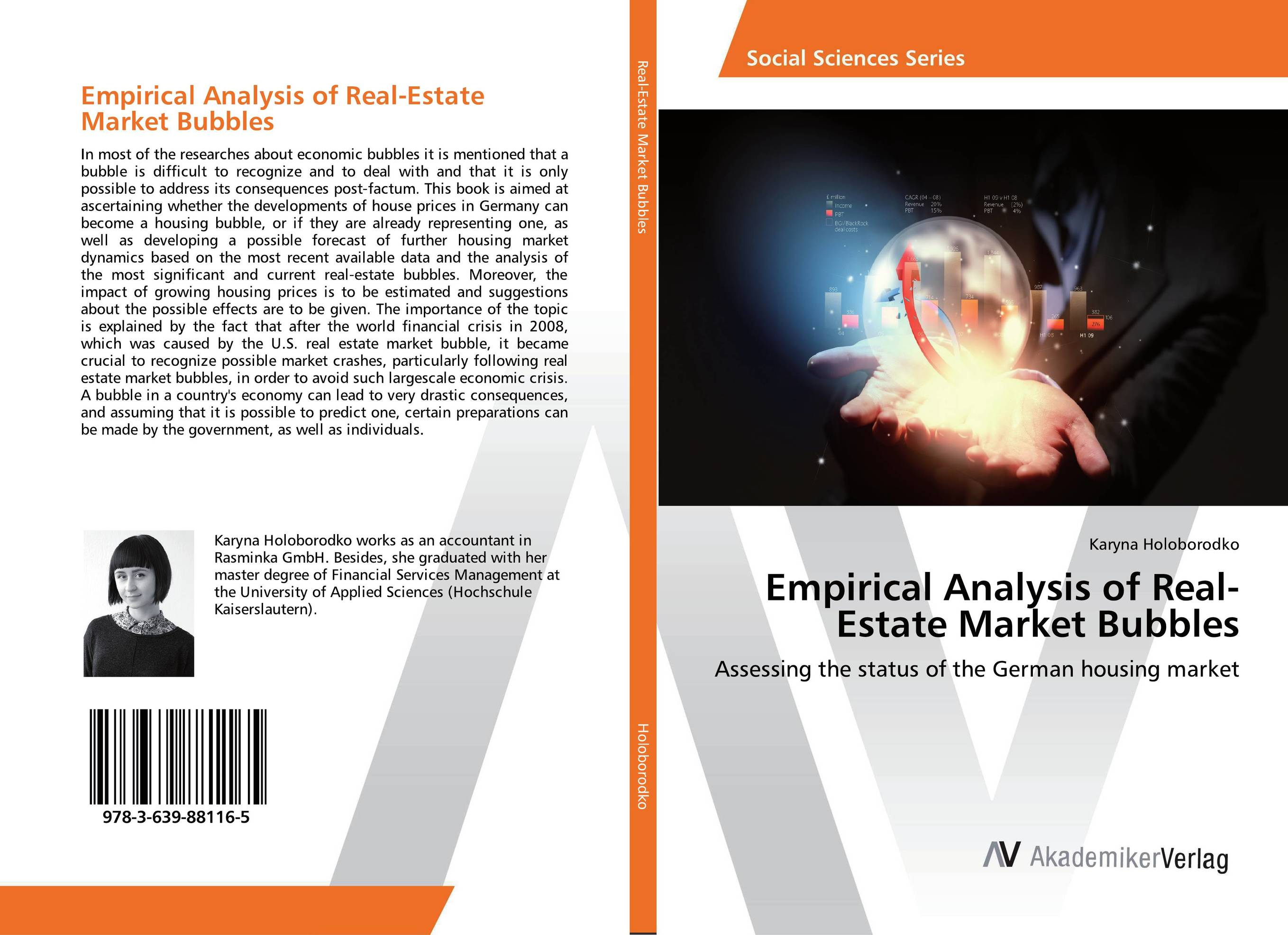 relevance of empirical analysis of the In this paper, the relevance of keynesian postulates has been examined in the nepalese context for the period 1975-2012 using annual time series data the empirical results from the johansen.