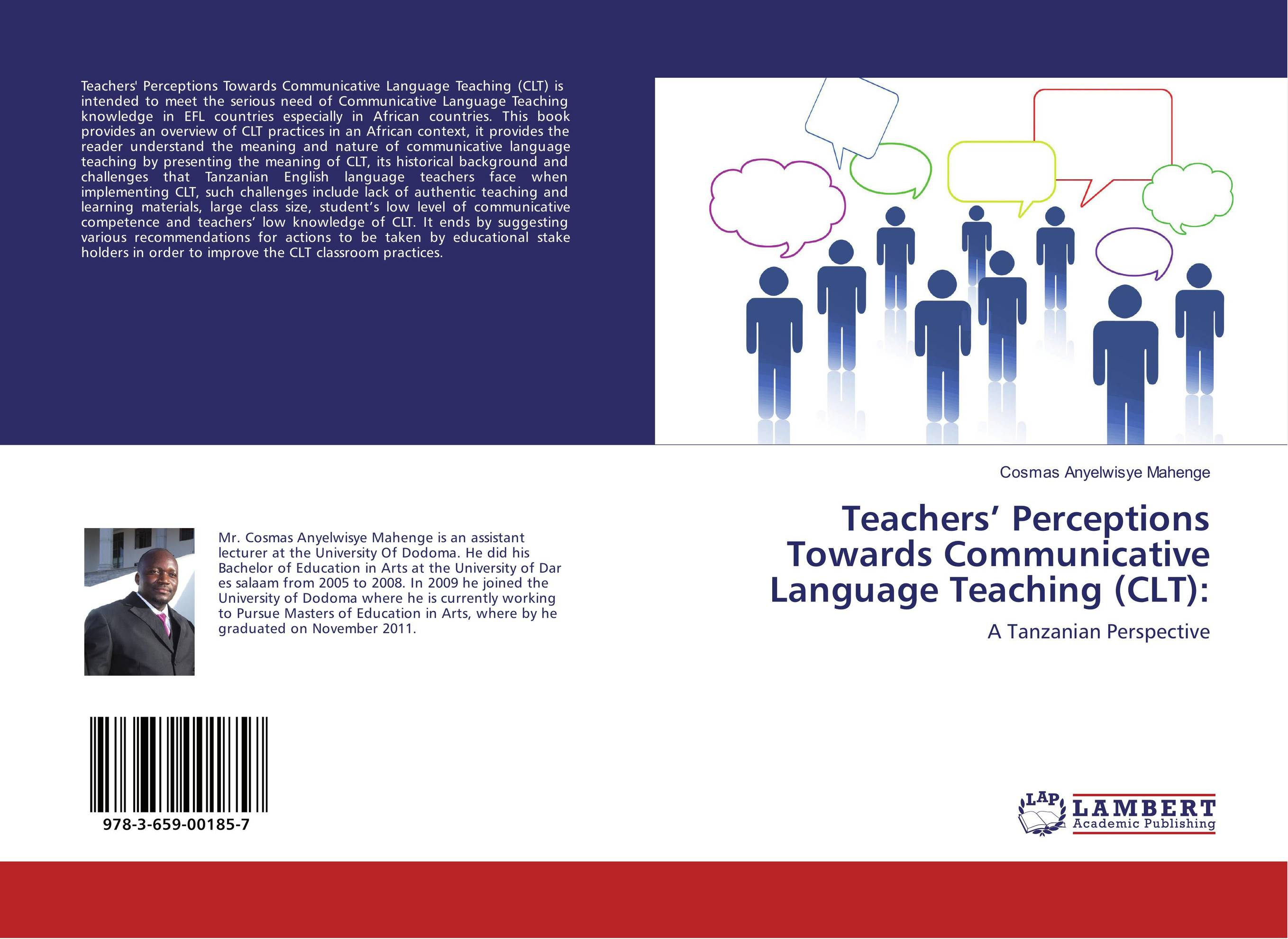 teachers perception of gender bias in the classroom education essay Culture in the classroom print share in this essay from rethinking schools  critical practices for anti-bias education: classroom culture.