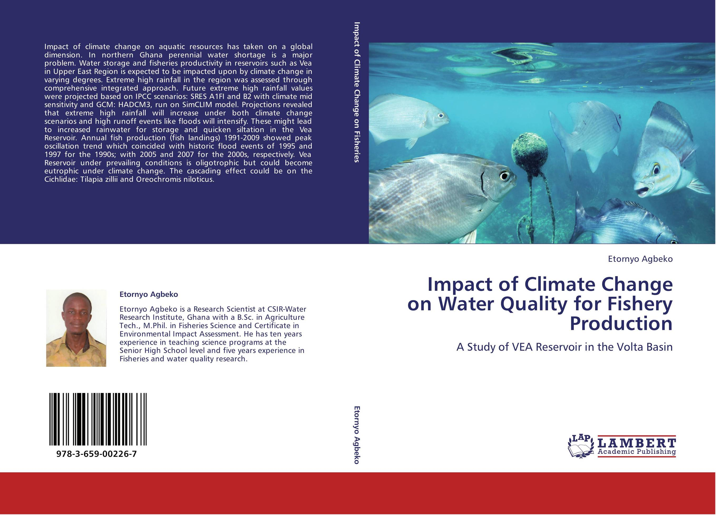 impacts of climate change on the Impacts of climate change on human health and on nonagricultural livelihoods social-scientific study of the future impacts of climate change on poor rural people in developing countries has tended to be concerned with the increased frequency of extreme events with generalized impacts.