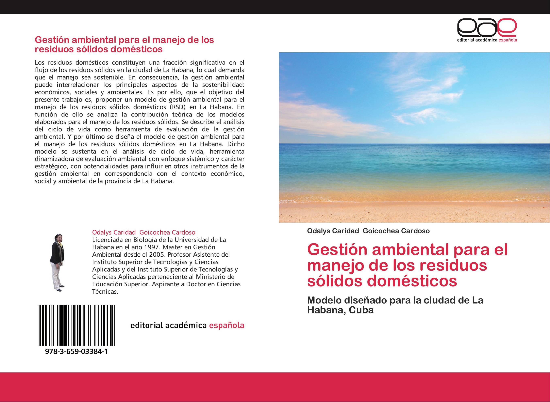 Académica Española - OmniScriptum Publishing House :: Librería ...