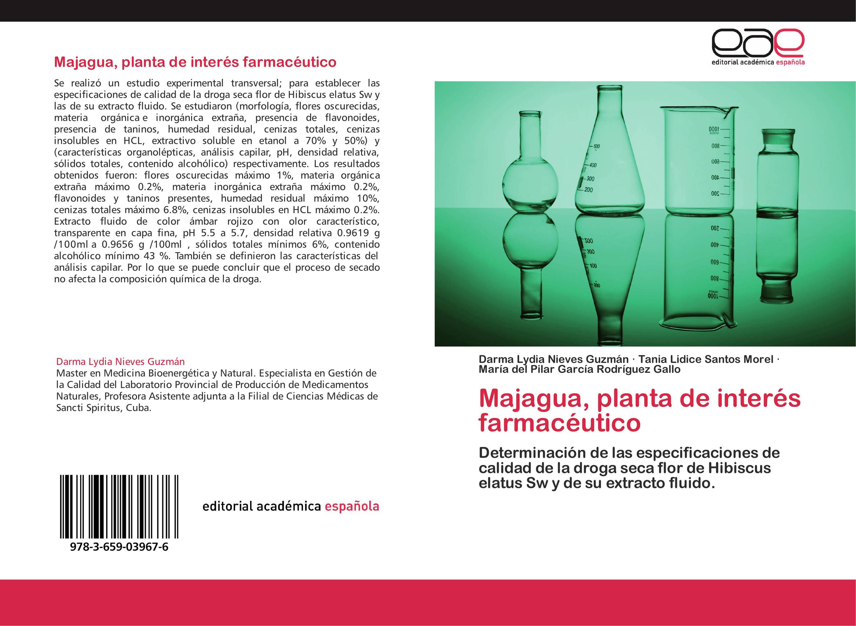 cephalexin antinfiammatorio costo