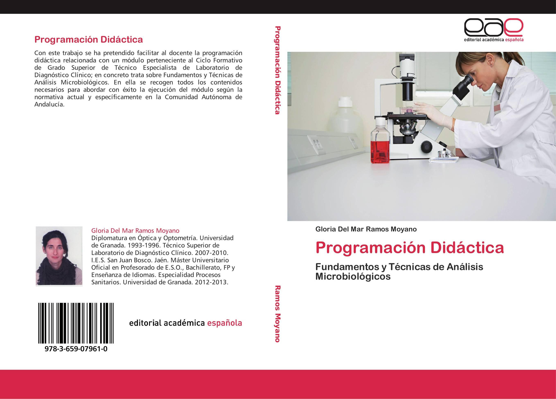 Programación Didáctica Librería Agrícola Jerez