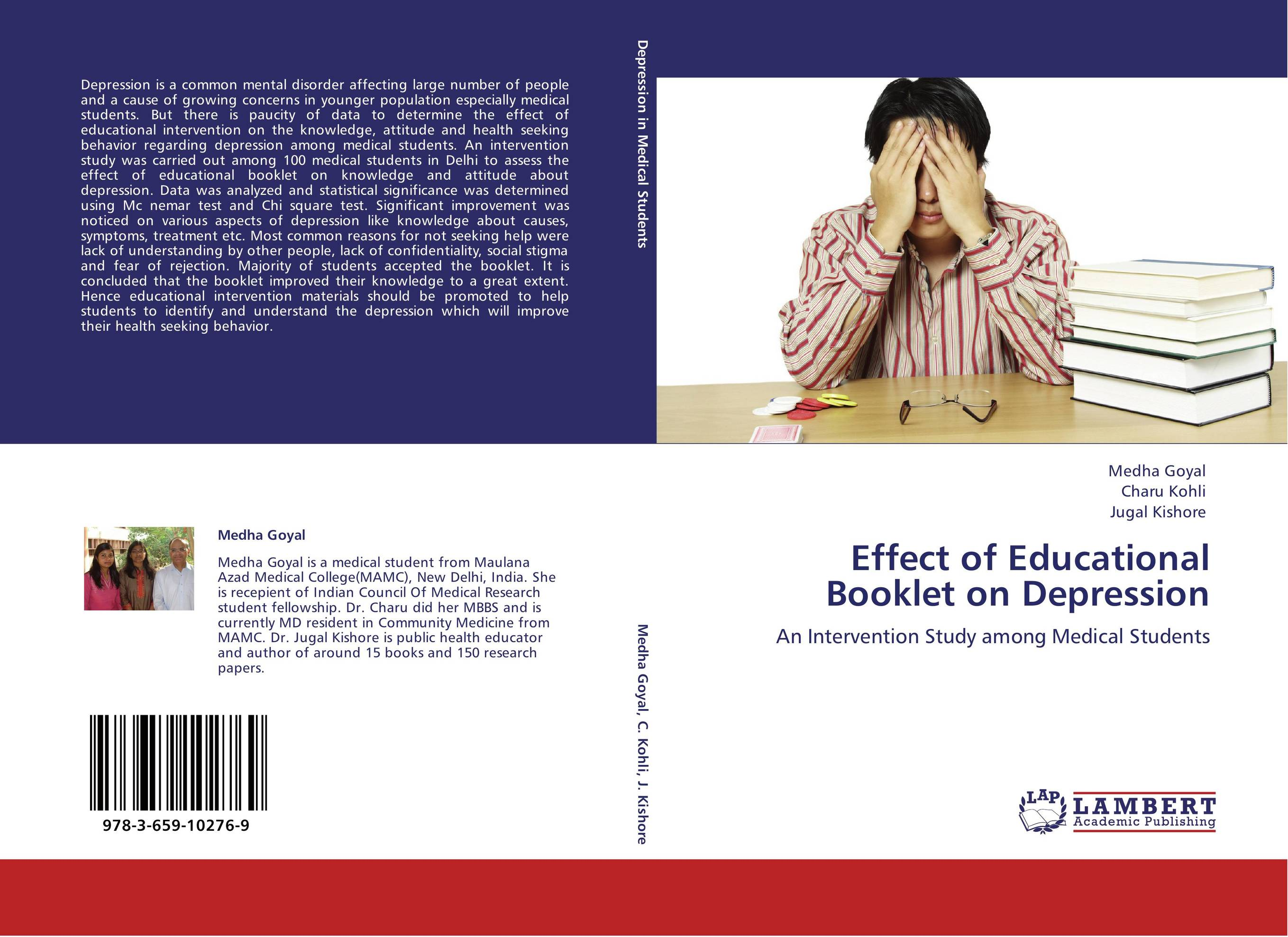 effects of early love relationship among students Nearly 15 million high school students nationwide experience physical abuse from a dating partner in a single year one in three adolescents in the us is a victim of physical, sexual, emotional or verbal abuse from a dating partner, a figure that far exceeds rates of other types of youth violence.
