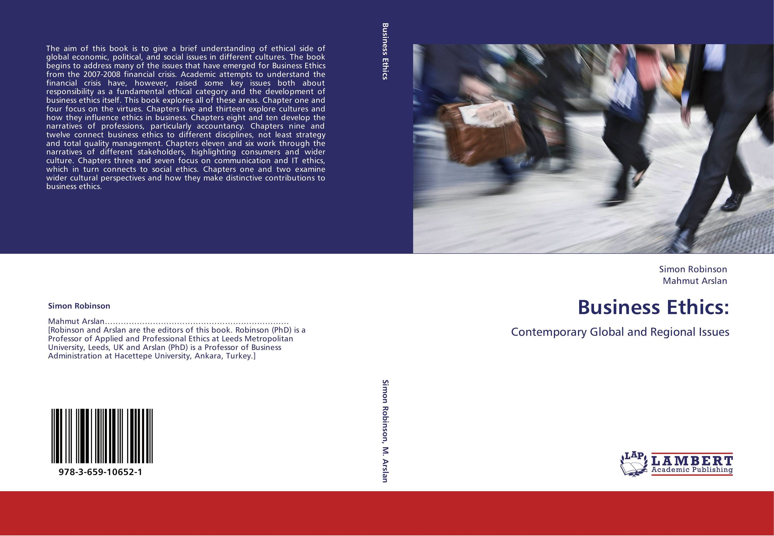 communication between cultures chapter eight Communication between cultures 8th edition chapter 6 cultural values: guidelines for behavior©.