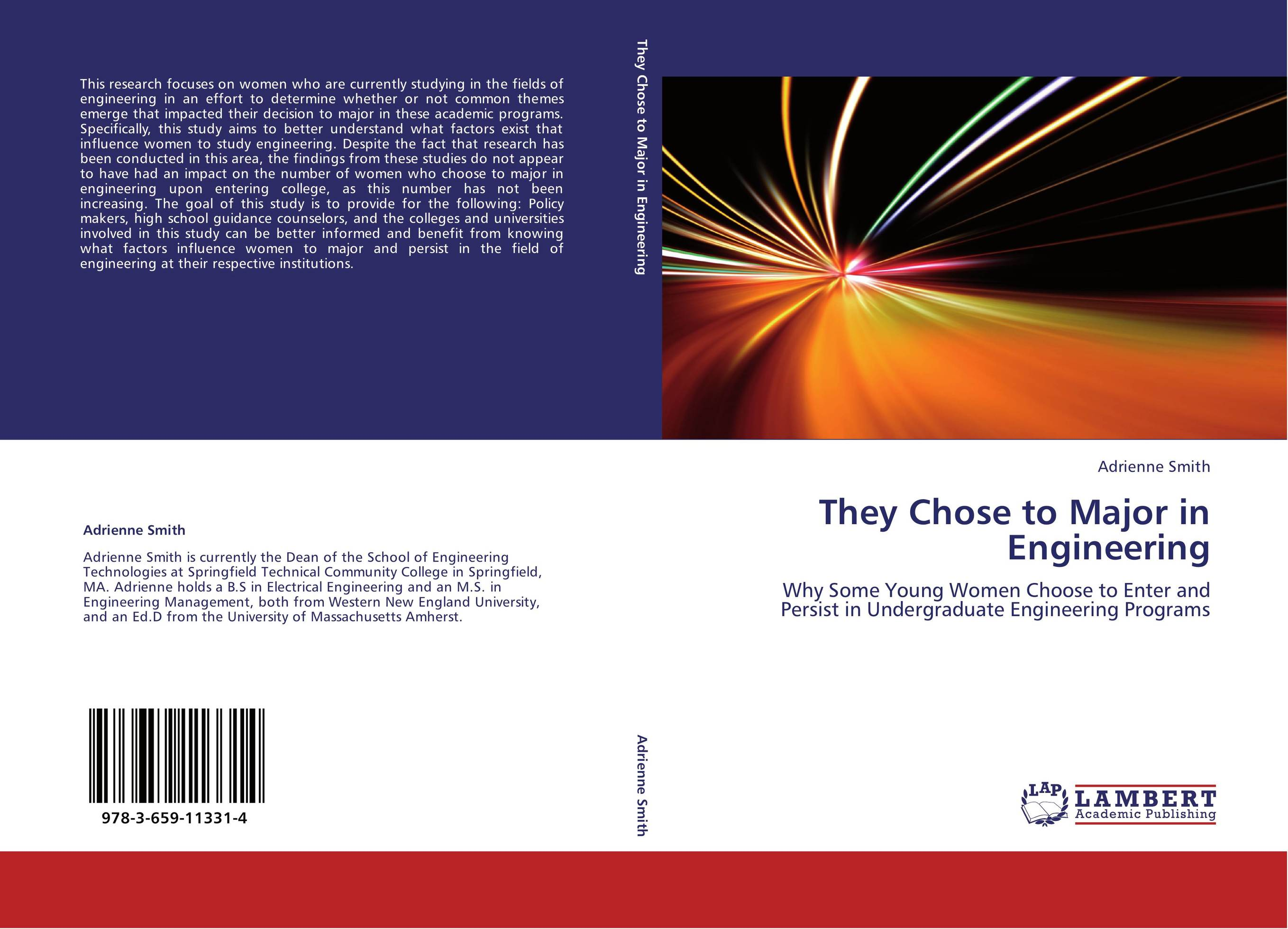 an overview of technology assessment in engineering and other fields Executive summary and recommendations  cess in engineering and other scientific fields research highlighted in this  technology, engineering, and mathematics.