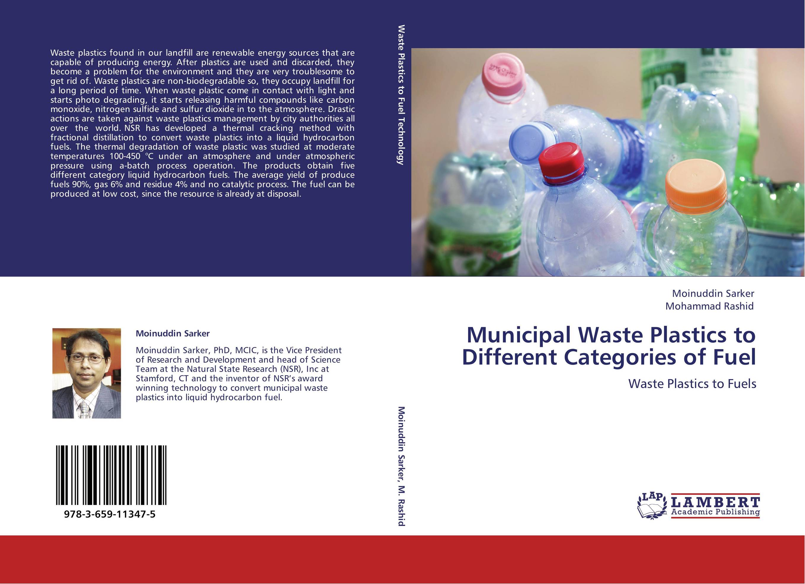 thermal characteristics of different plastics essay 1 material properties of plastics 11 formation and structure the basic structure of plastics (or polymers) is given by macromolecule chains, formulated from monomer units by chemical reactions.