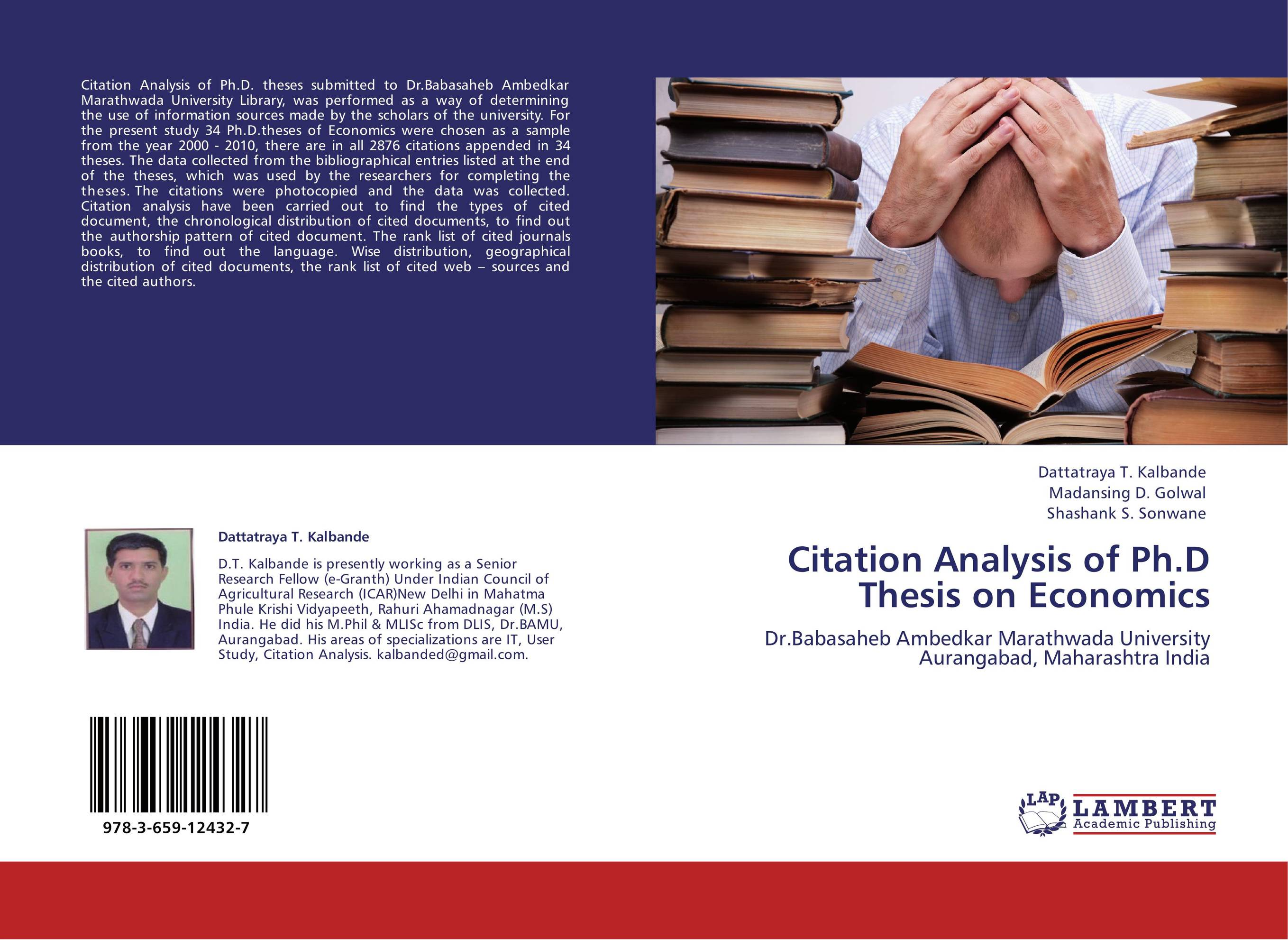 thesis in economics Economics thesis statement argumentative bank of america essay the popularity the bank is enjoying at the present moment would not be possible without the extraordinary efforts of the people who actually run the bank at its very top in terms of such people it is necessary to point out three major ones: president, chief executive officer (ceo.