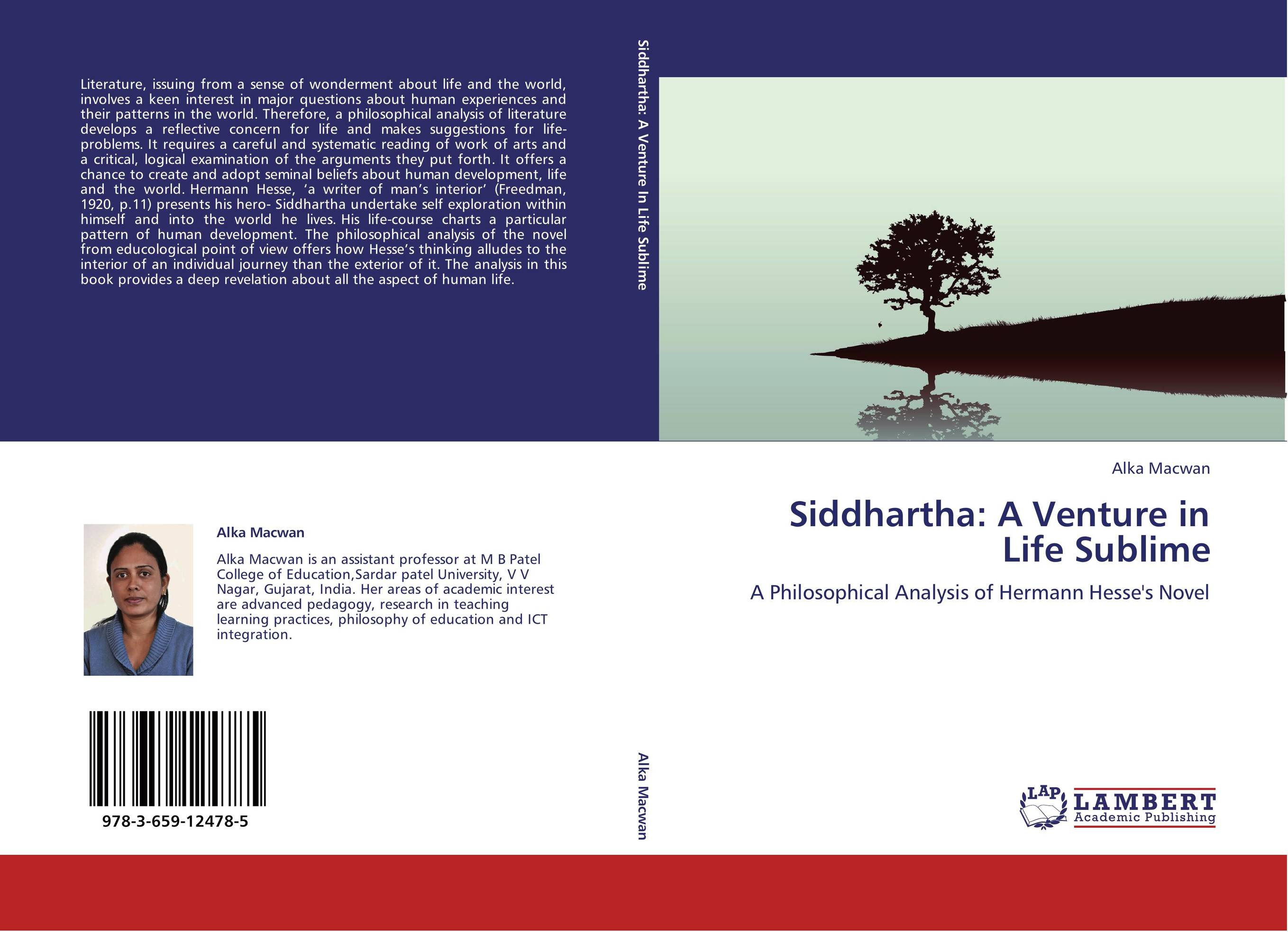 an analysis of the philosophical foundations of heroism Philosophical foundation argues for clarity over and against meaninglessness, which is implicit in various forms of skepticism and fideism throughout the book, critical analysis is applied to unexamined assumptions in the areas of metaphysics and ethics in order to address long-standing disputes.