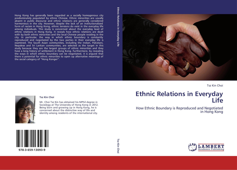 ethnic relation study in malaysia Malaysia: ethnic relations course causes furore  [gvo] malaysia: ethnic relations course's furore []  go figure why they choose to study oversea.