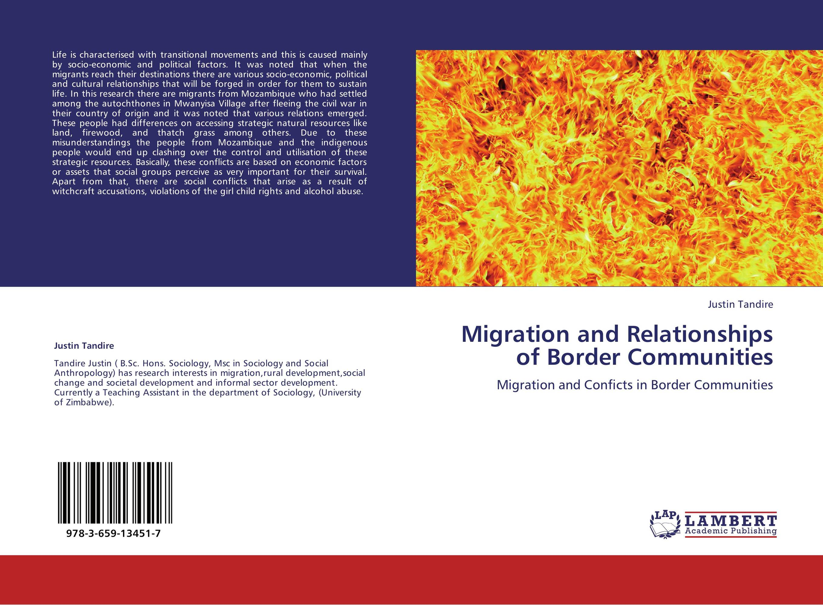 changes to migration and the border control today But much of migration today is unregulated there are not enough legal channels open for those who want to migrate and whose labour may be needed for them it is an opportunity to earn good money, and the us benefits from their labour while proper border controls are certainly necessary.