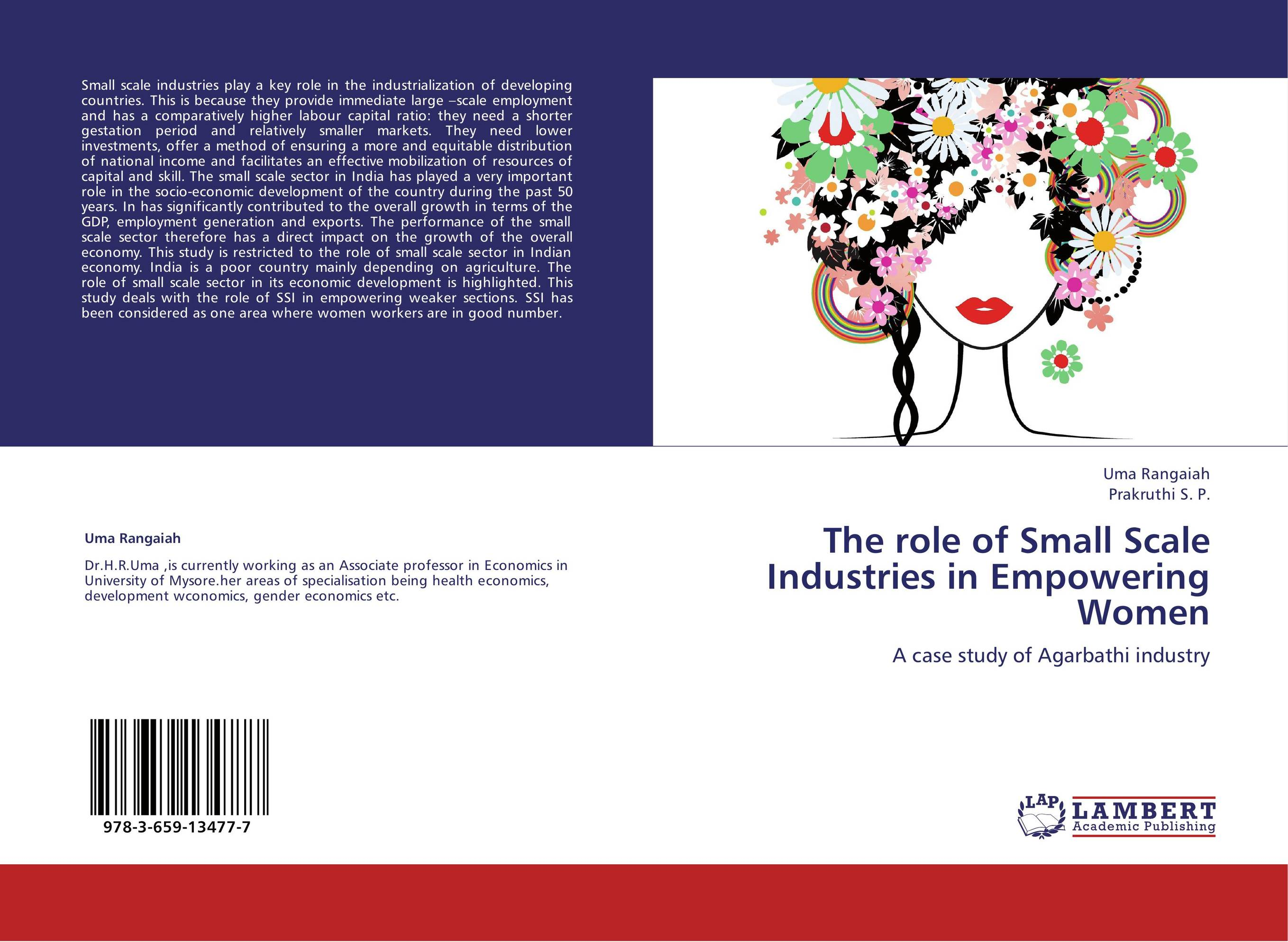 the important role played by small - scale industries in india essay Scale industries play a key role in our planned development with its advantages of low investment, high potential for employment generation, diversification of the industrial base and dispersal of industries to rural and semi urban areas.